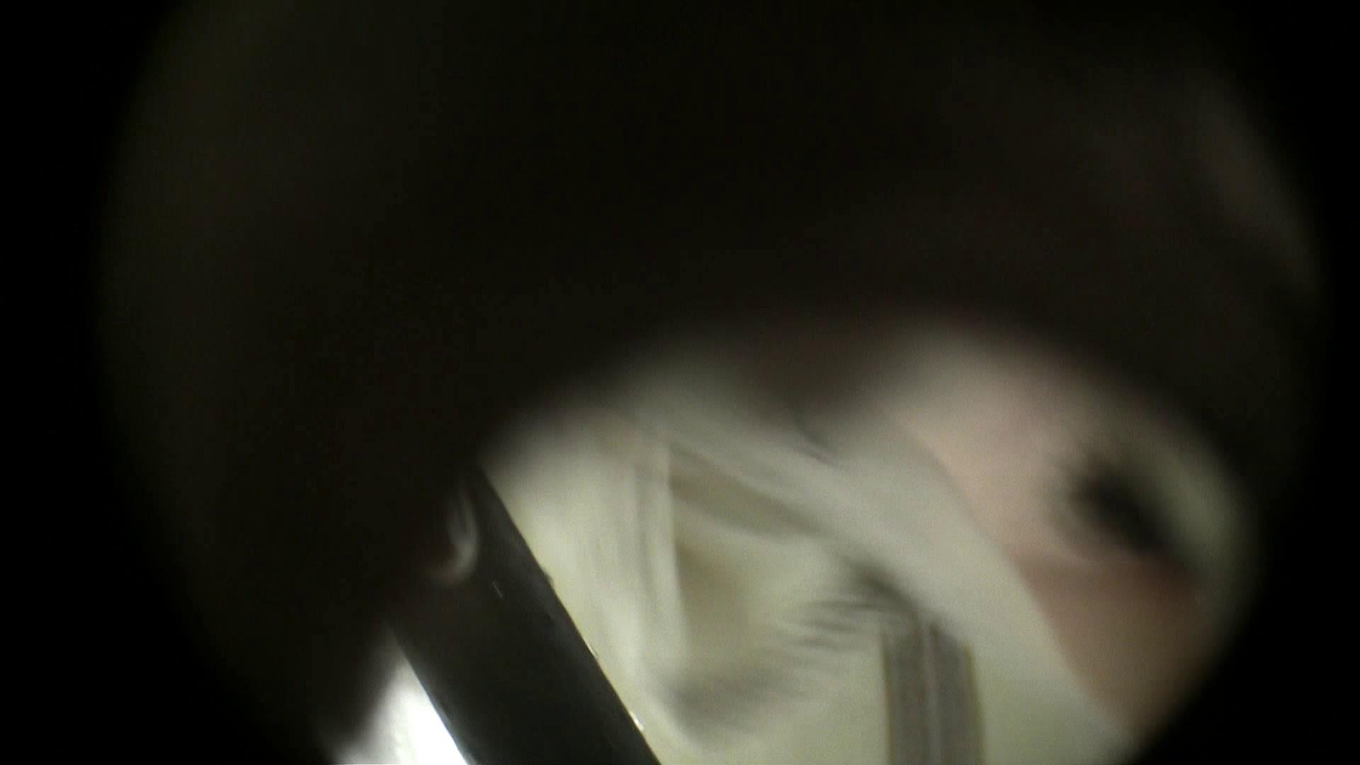 NO.12 斜めから一本道!技あり!! 覗きシリーズ SEX無修正画像 108画像 97
