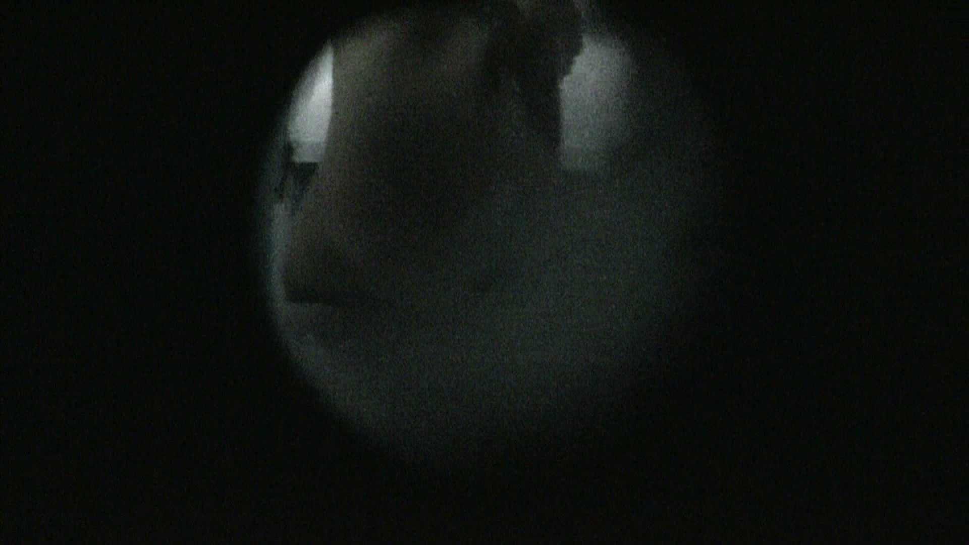 NO.13 暗いですが豪快な砂落としが好印象 シャワー  89画像 5