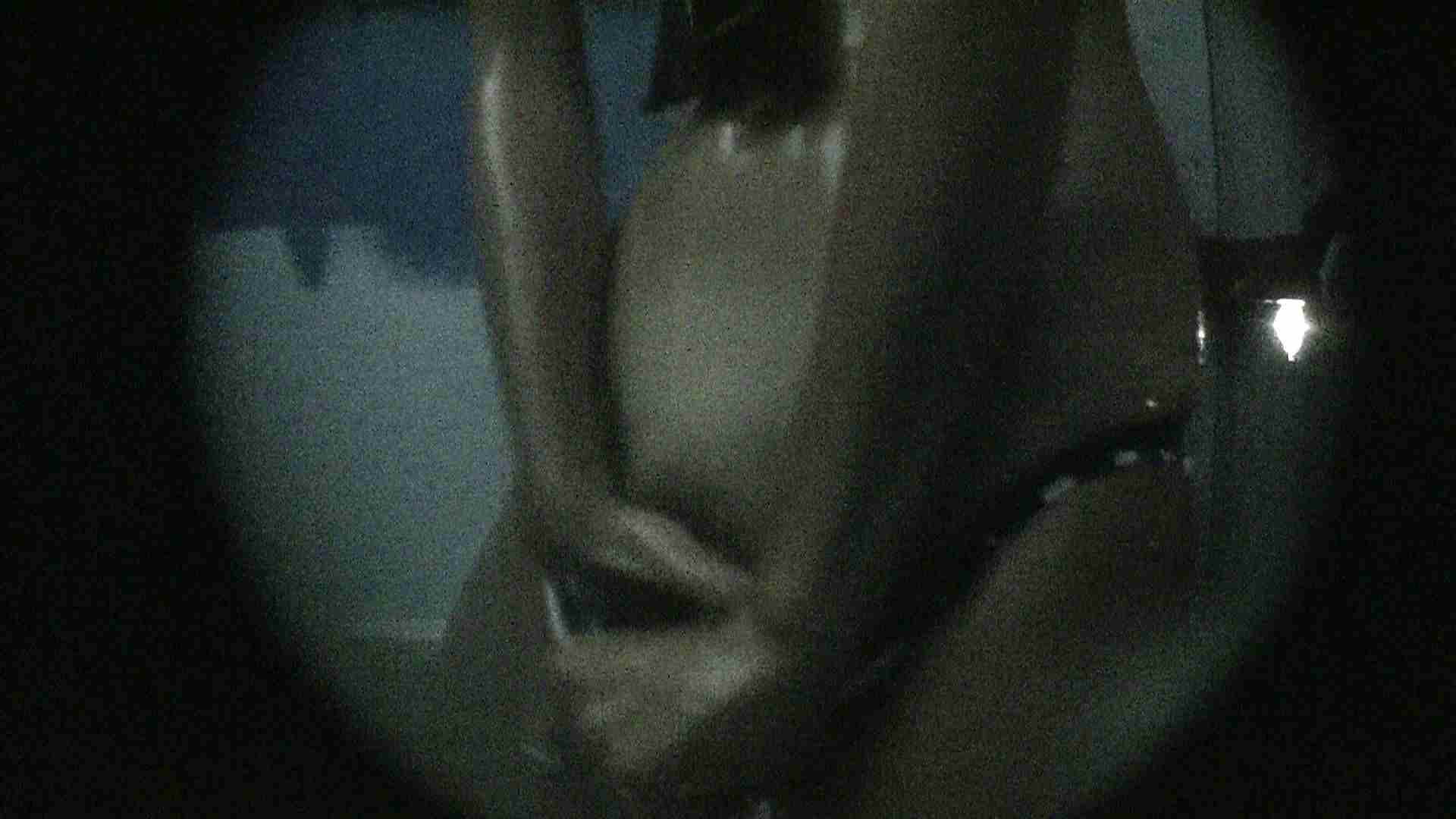 NO.13 暗いですが豪快な砂落としが好印象 シャワー室 ワレメ動画紹介 89画像 14