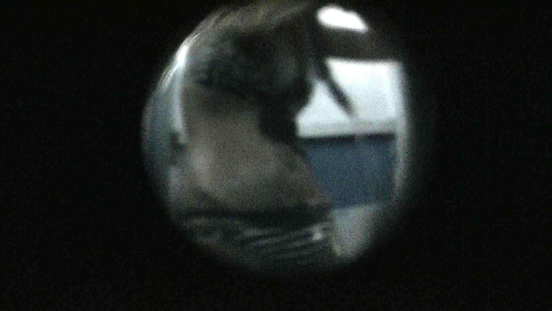 NO.13 暗いですが豪快な砂落としが好印象 シャワー室 ワレメ動画紹介 89画像 29