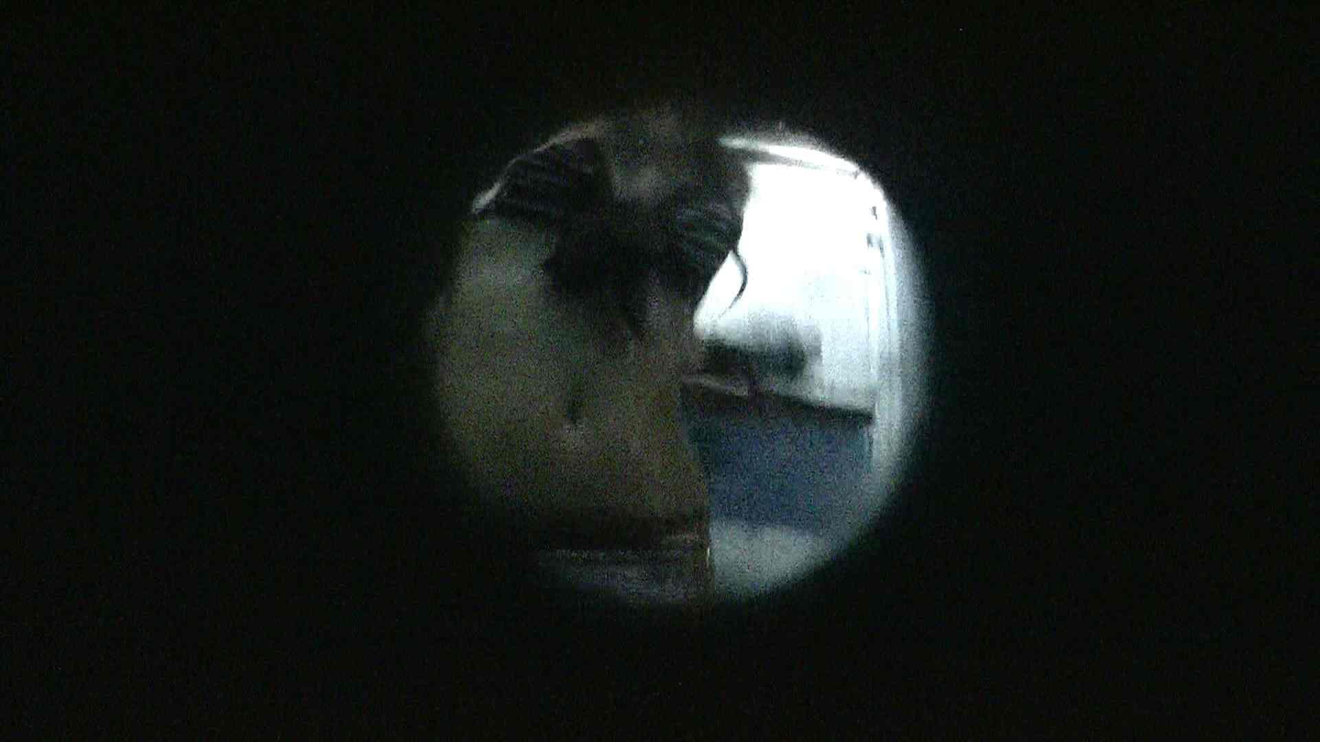 NO.13 暗いですが豪快な砂落としが好印象 シャワー室 ワレメ動画紹介 89画像 49