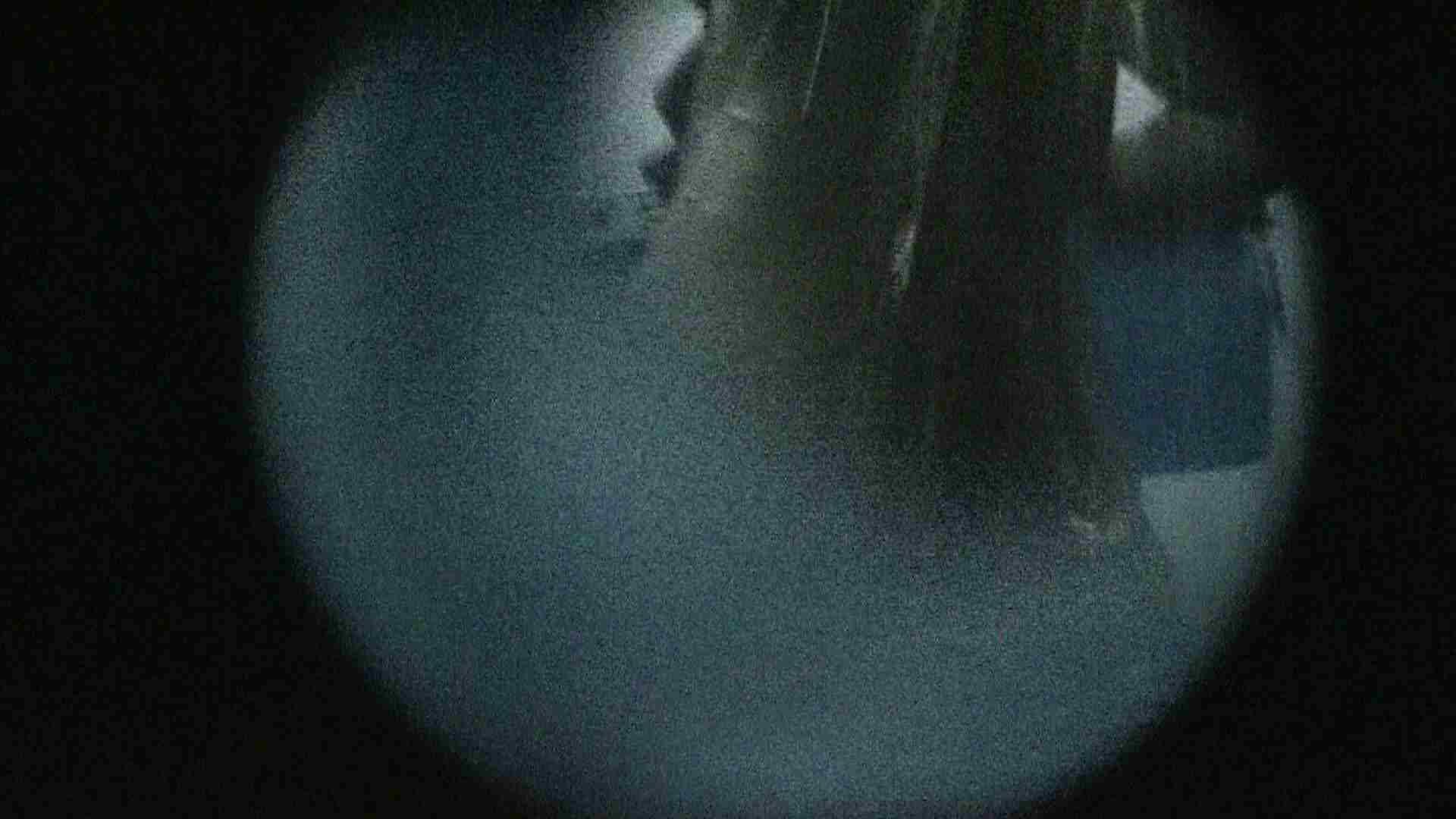 NO.13 暗いですが豪快な砂落としが好印象 細身・スレンダー 戯れ無修正画像 89画像 73