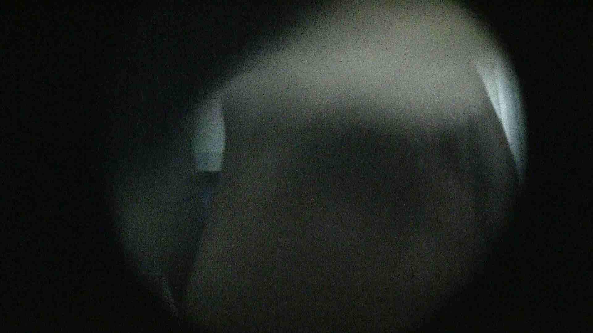 NO.13 暗いですが豪快な砂落としが好印象 シャワー | 覗きシリーズ  89画像 76