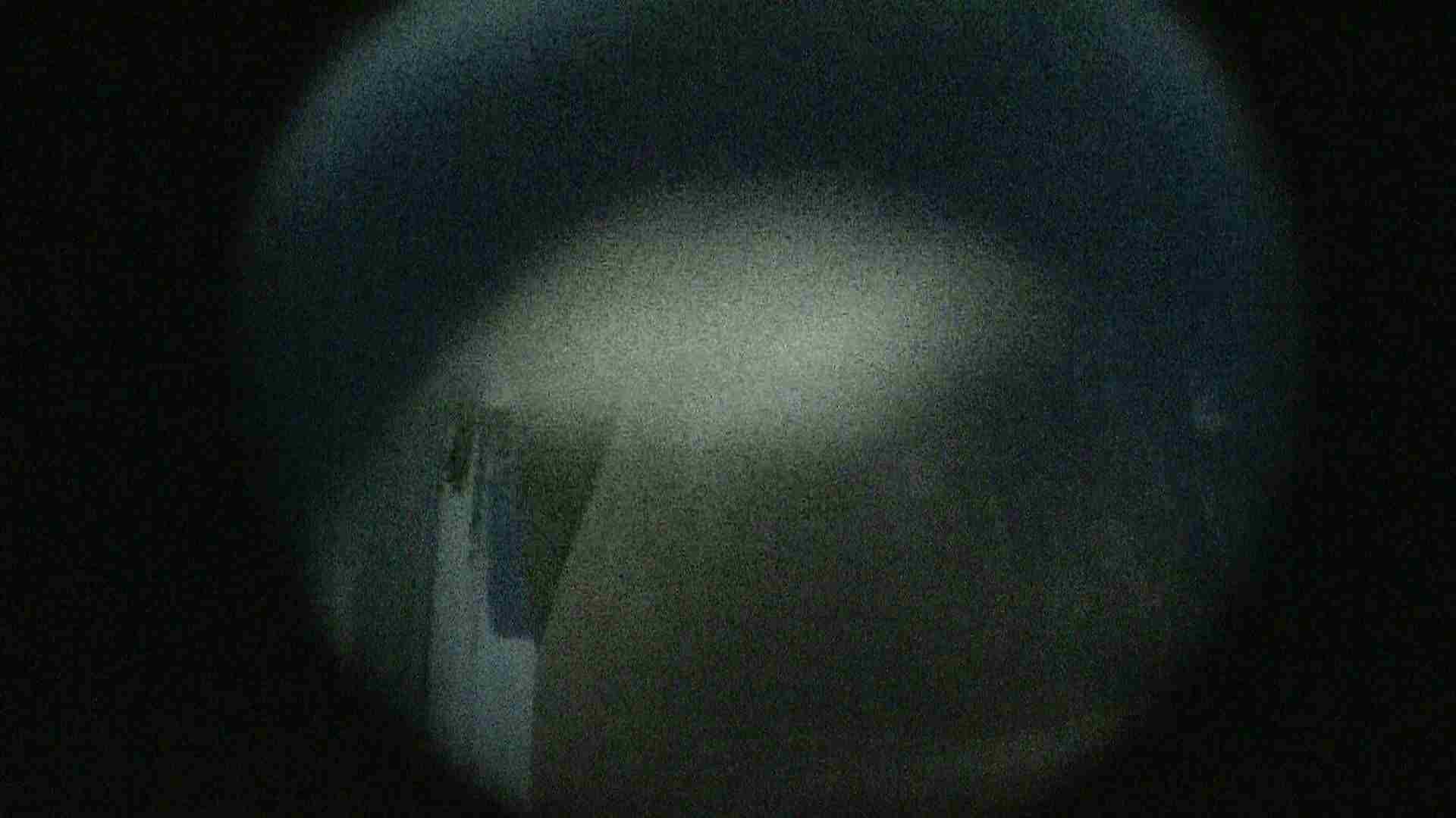 NO.13 暗いですが豪快な砂落としが好印象 細身・スレンダー 戯れ無修正画像 89画像 78