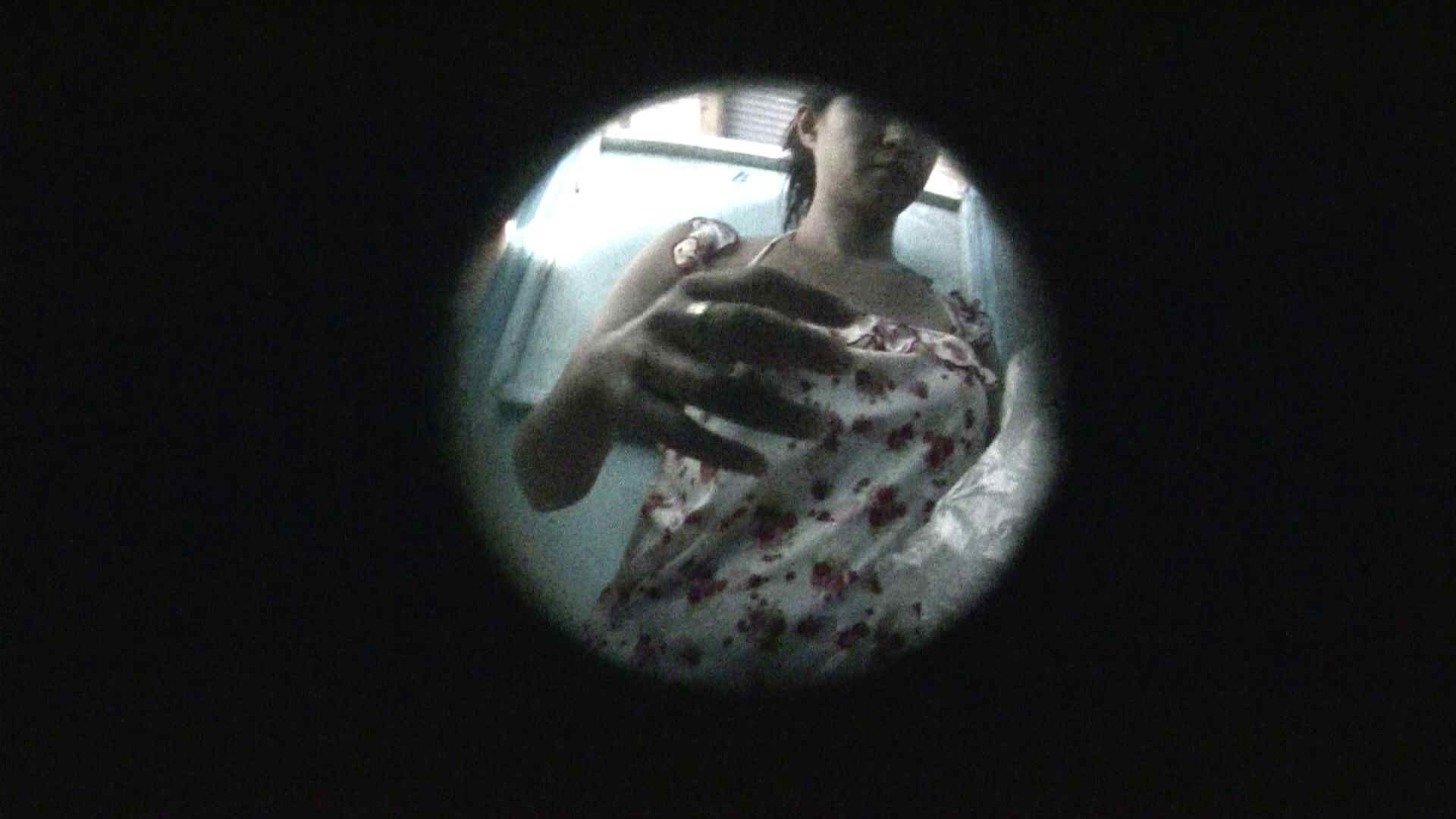 NO.14 美人ママさん 美年増に認定です シャワー | アラ40  87画像 1