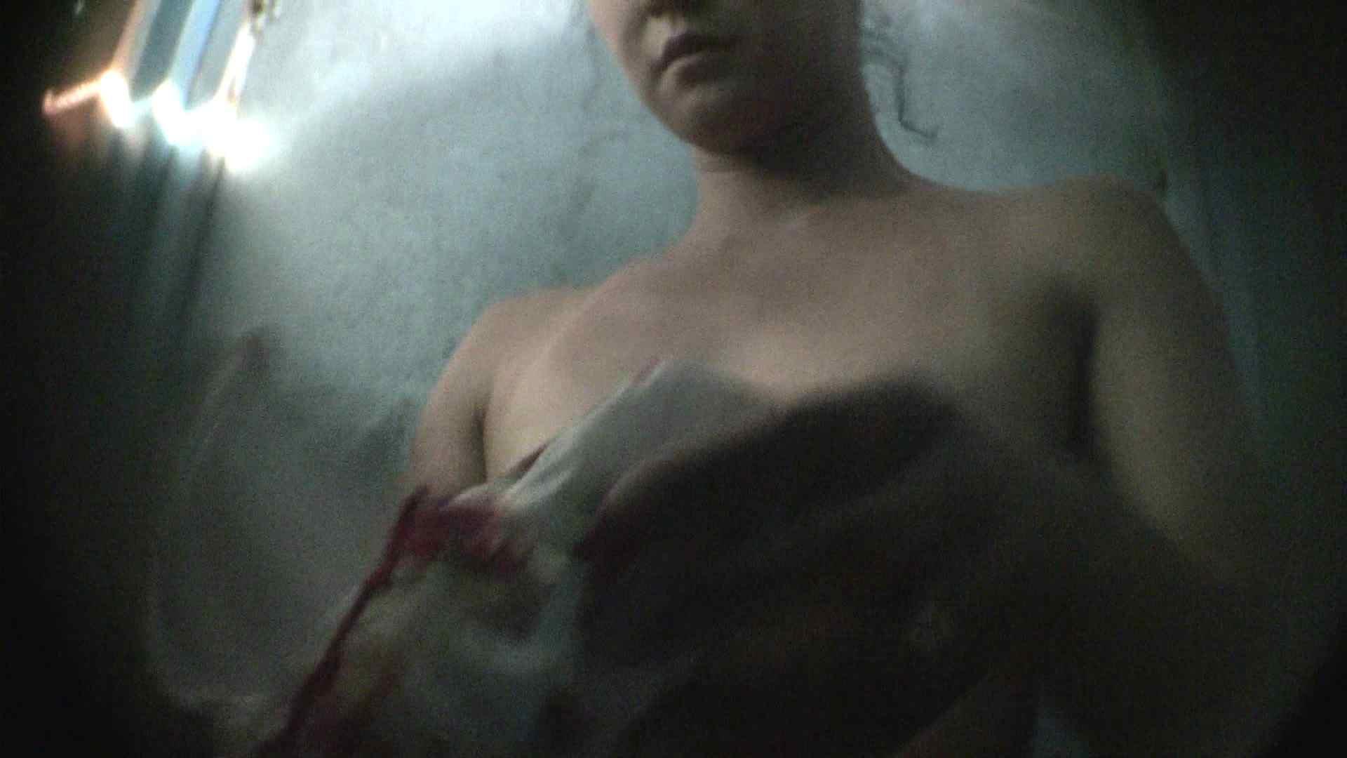 NO.14 美人ママさん 美年増に認定です 覗きシリーズ 戯れ無修正画像 87画像 6