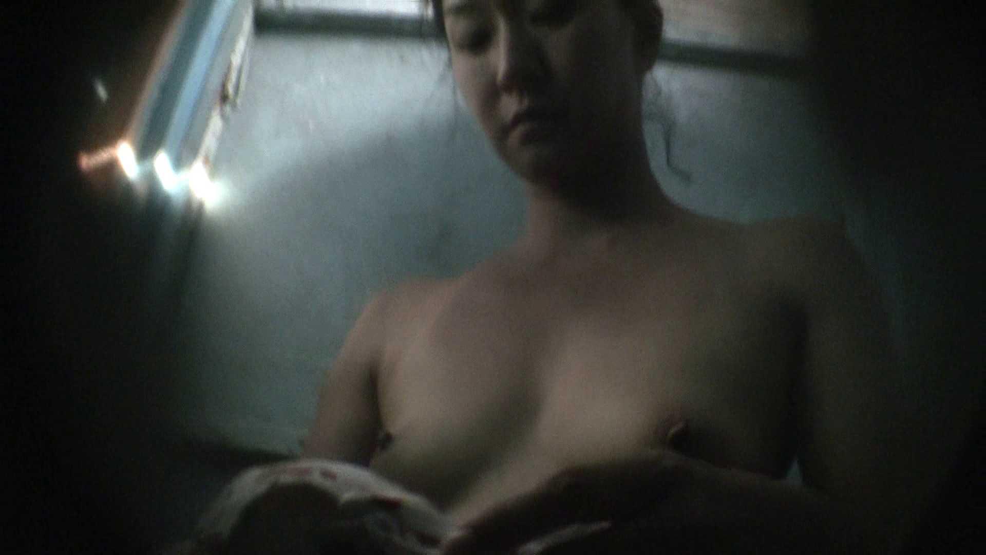 NO.14 美人ママさん 美年増に認定です シャワー | アラ40  87画像 8