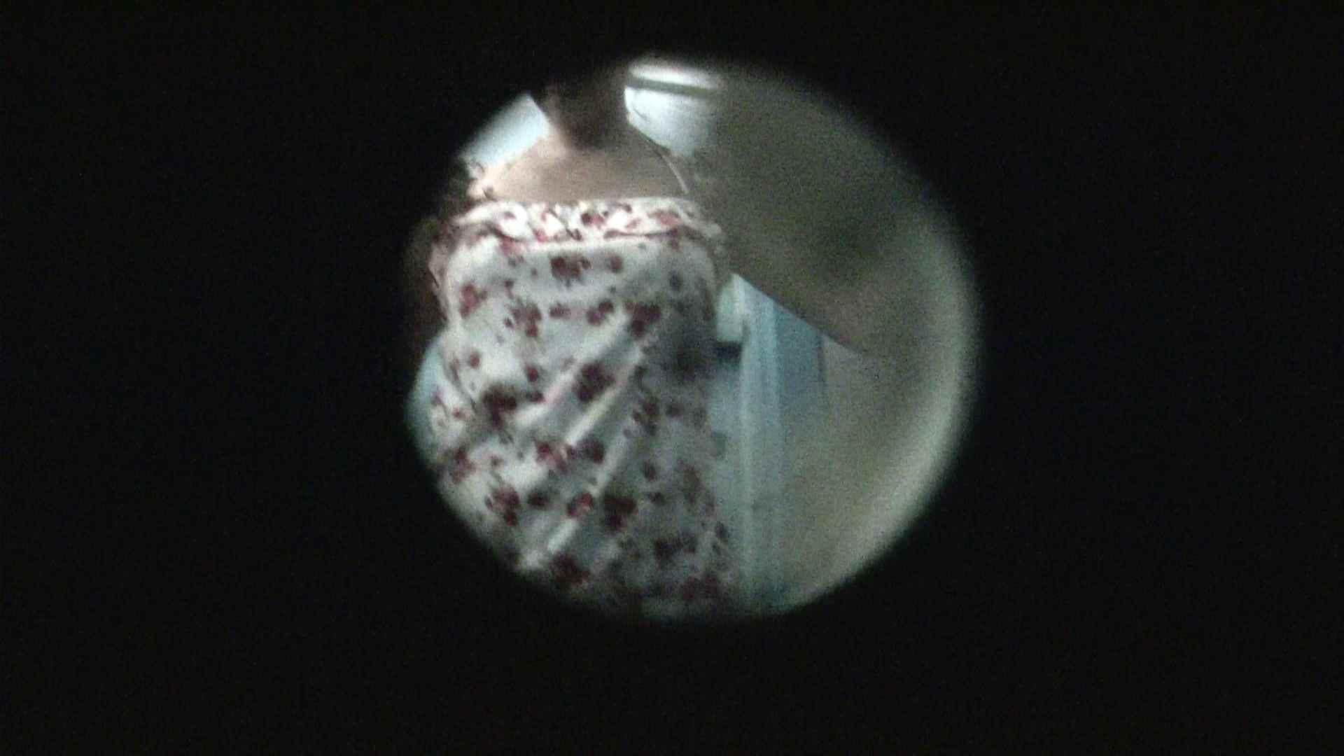 NO.14 美人ママさん 美年増に認定です 覗きシリーズ 戯れ無修正画像 87画像 27