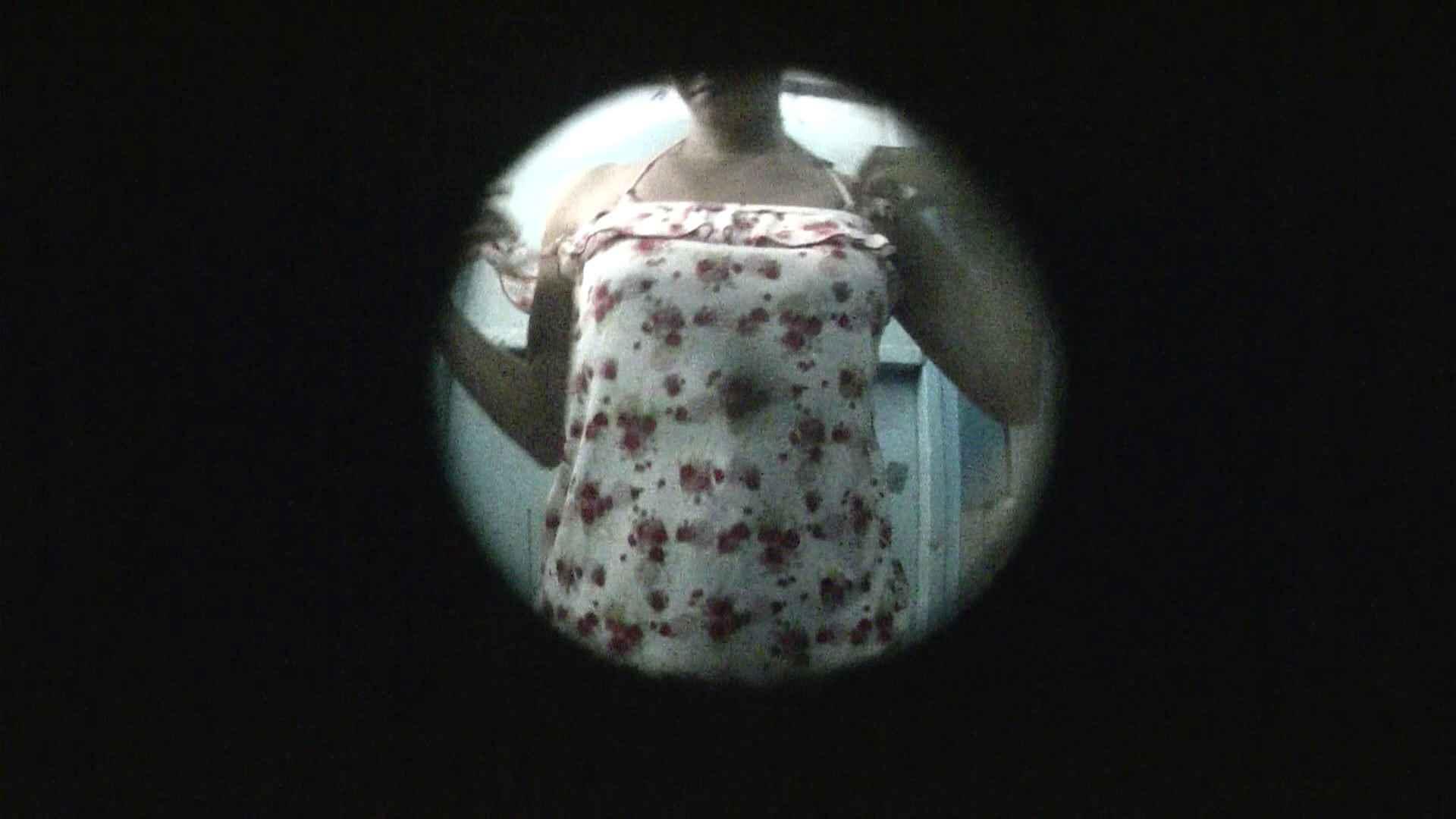 NO.14 美人ママさん 美年増に認定です シャワー  87画像 28