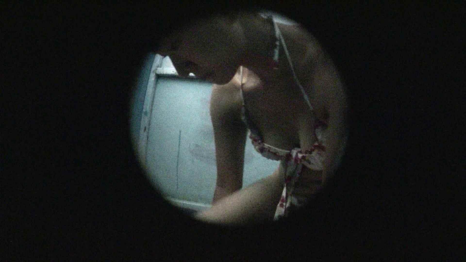 NO.14 美人ママさん 美年増に認定です シャワー室 戯れ無修正画像 87画像 53