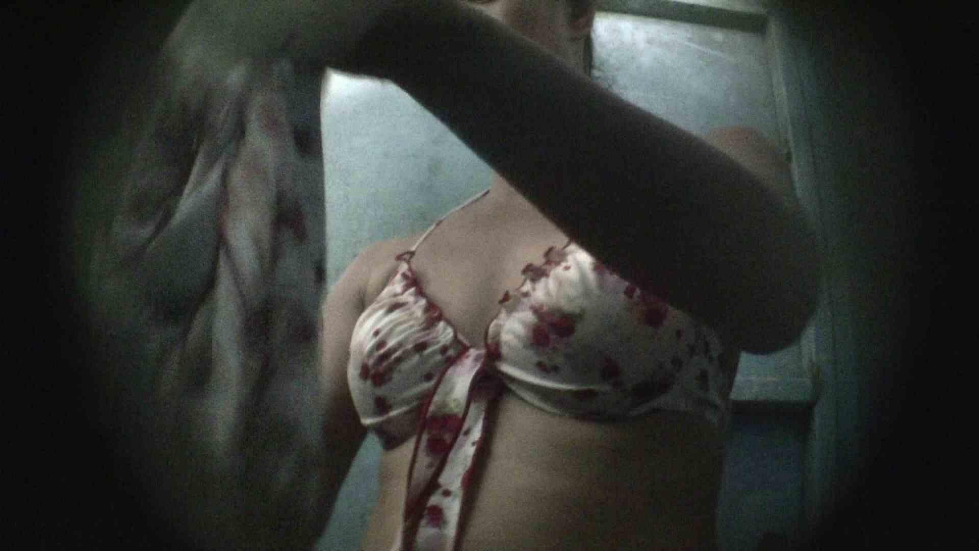 NO.14 美人ママさん 美年増に認定です シャワー  87画像 63