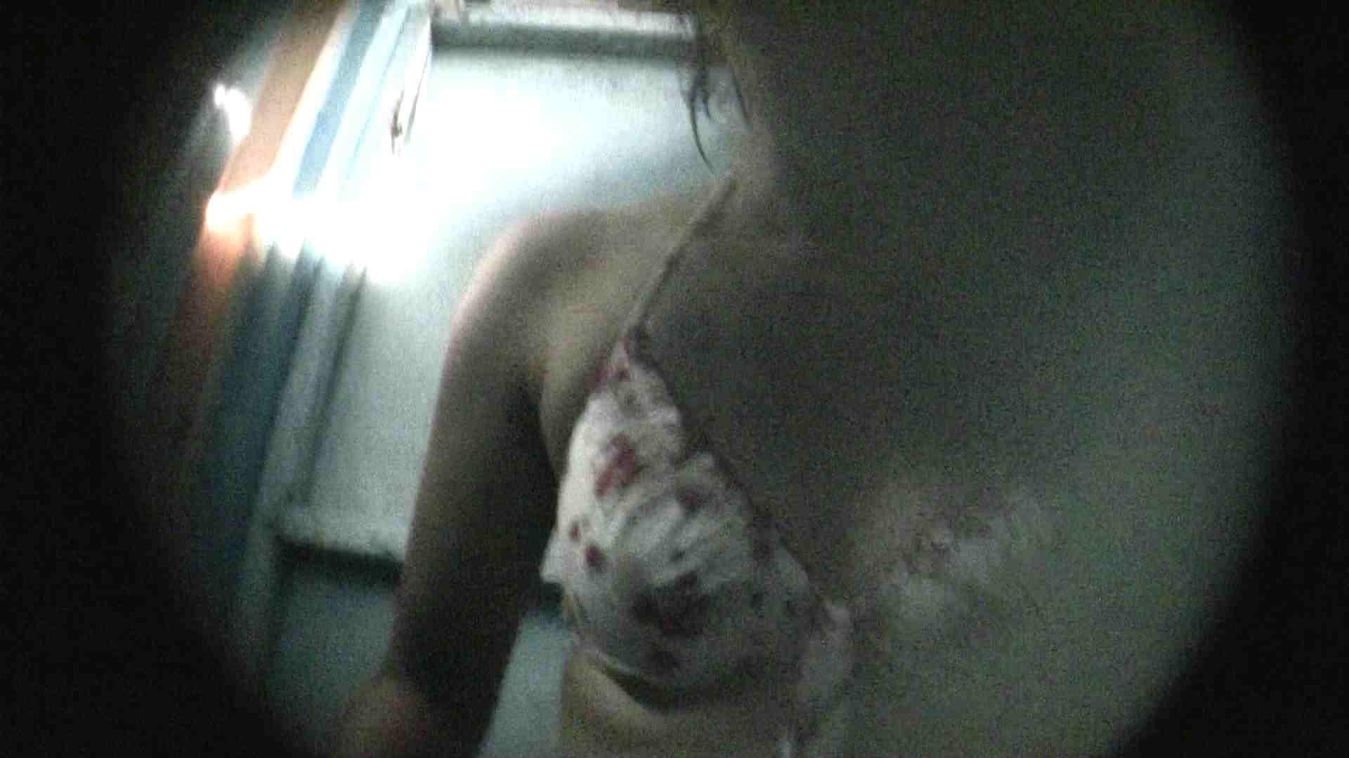 NO.14 美人ママさん 美年増に認定です シャワー | アラ40  87画像 71