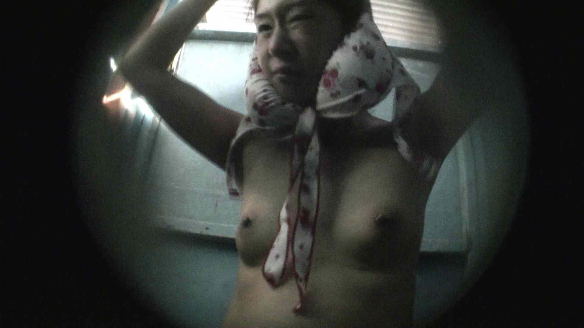 NO.14 美人ママさん 美年増に認定です 美人なお姉さん オマンコ無修正動画無料 87画像 82