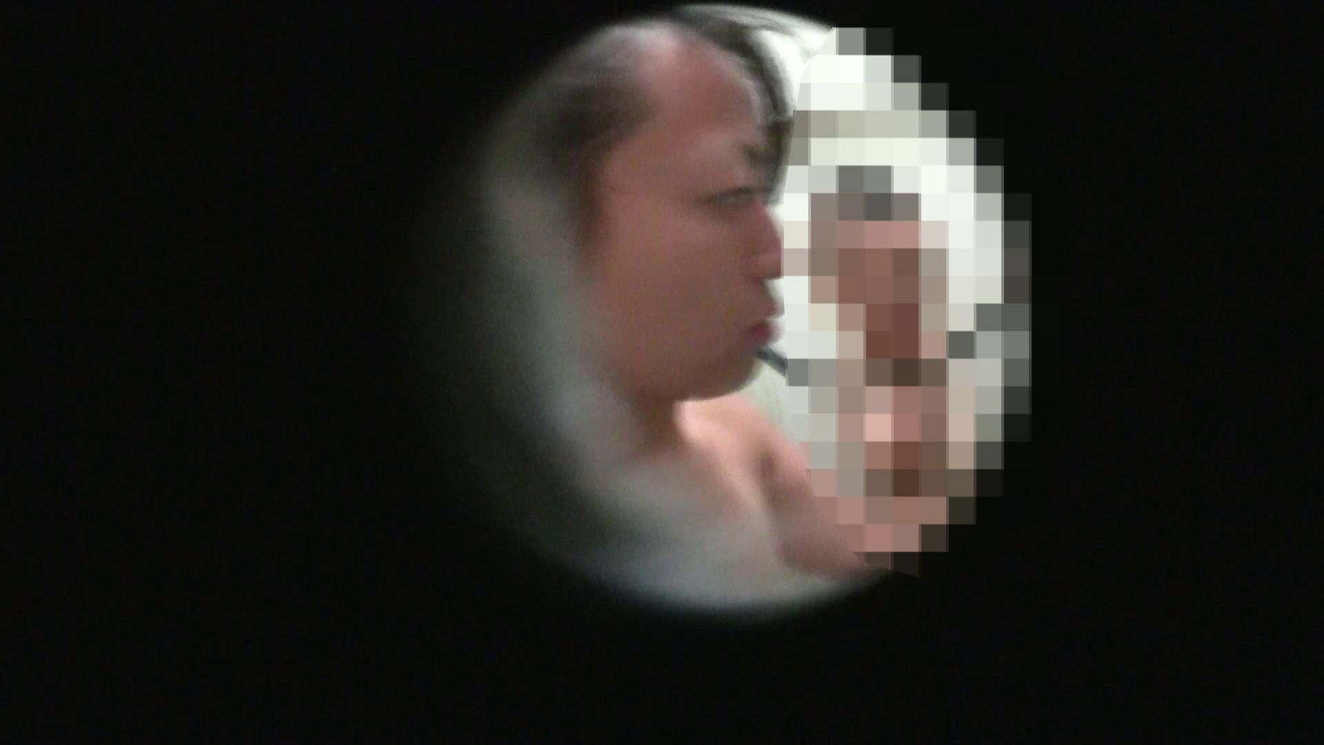 NO.42 ka族三人水入らず 巨乳 エロ無料画像 101画像 10