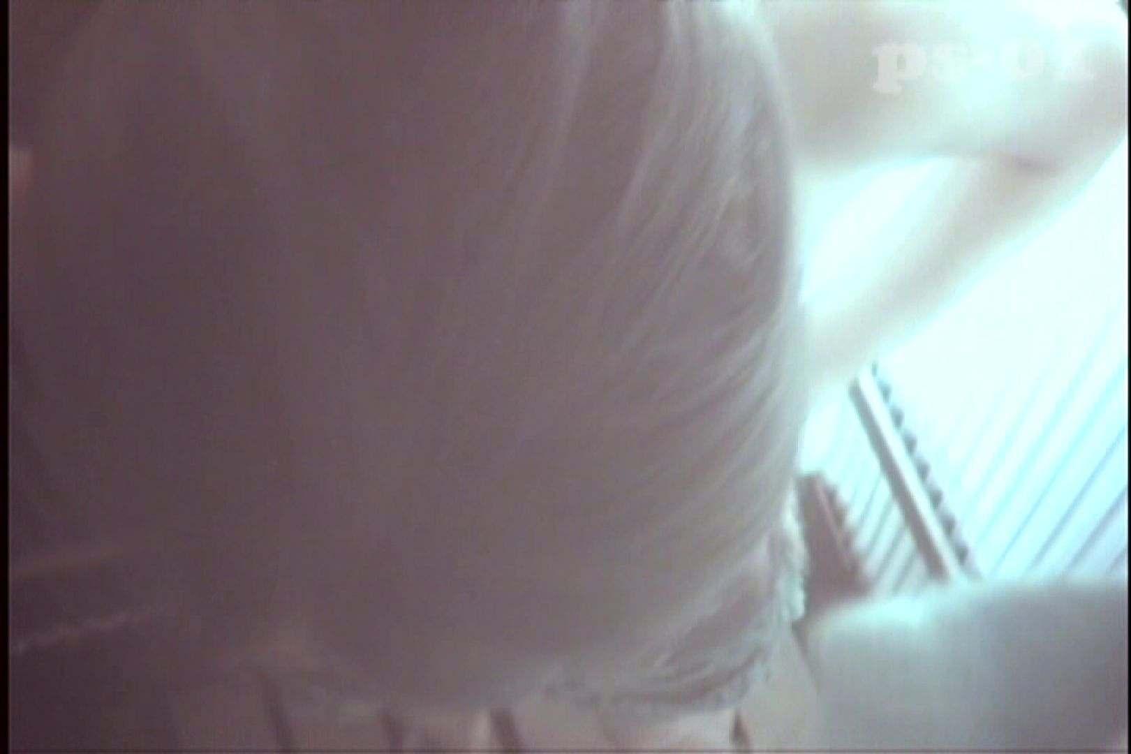 File.05 スレンダーだけど意外に巨乳なお女市さん シャワー  38画像 8