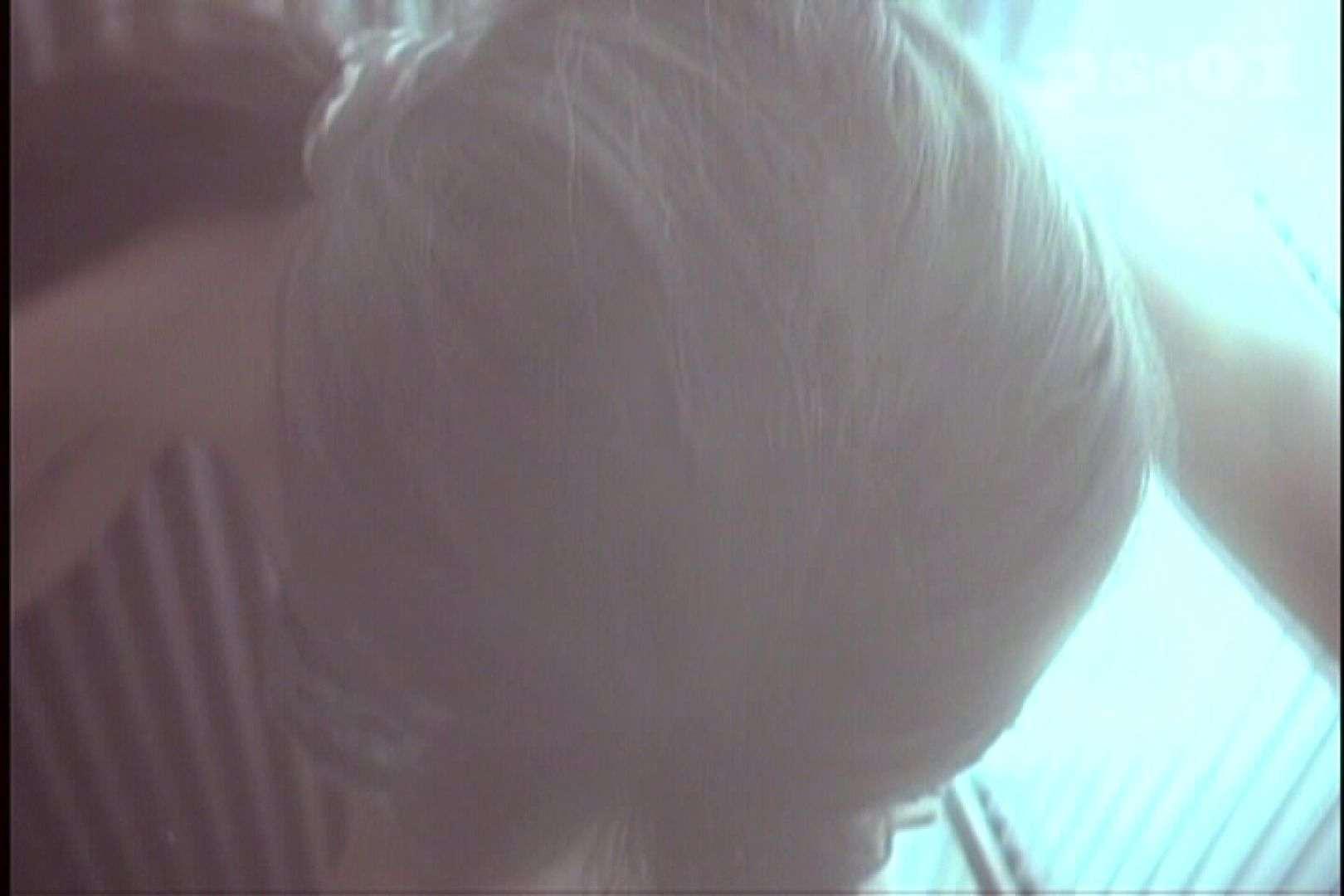 File.05 スレンダーだけど意外に巨乳なお女市さん シャワー室 エロ無料画像 38画像 30