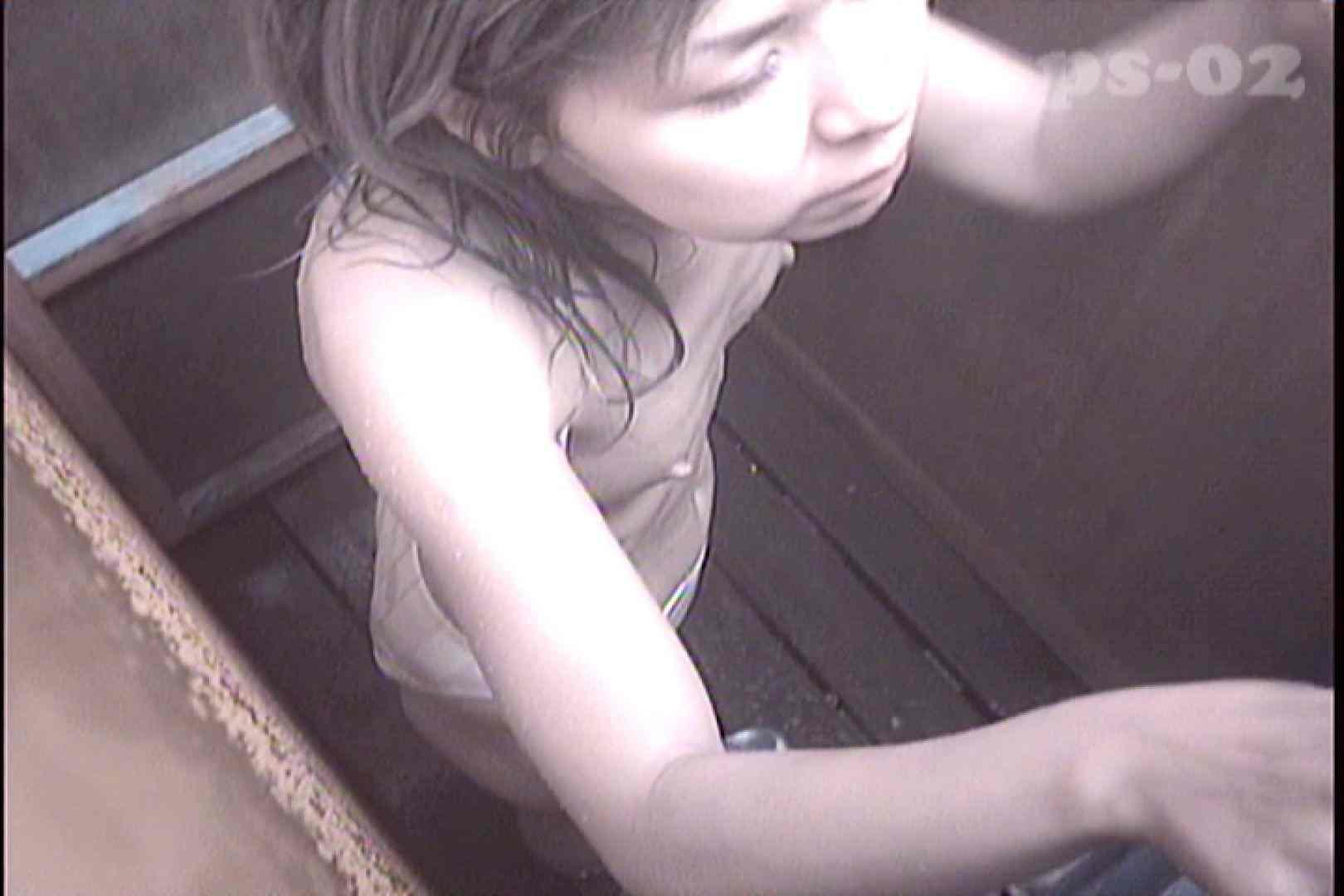 File.09 貧乳そして大きな乳首のお女市さん 名人 | 盗撮・必見  61画像 33