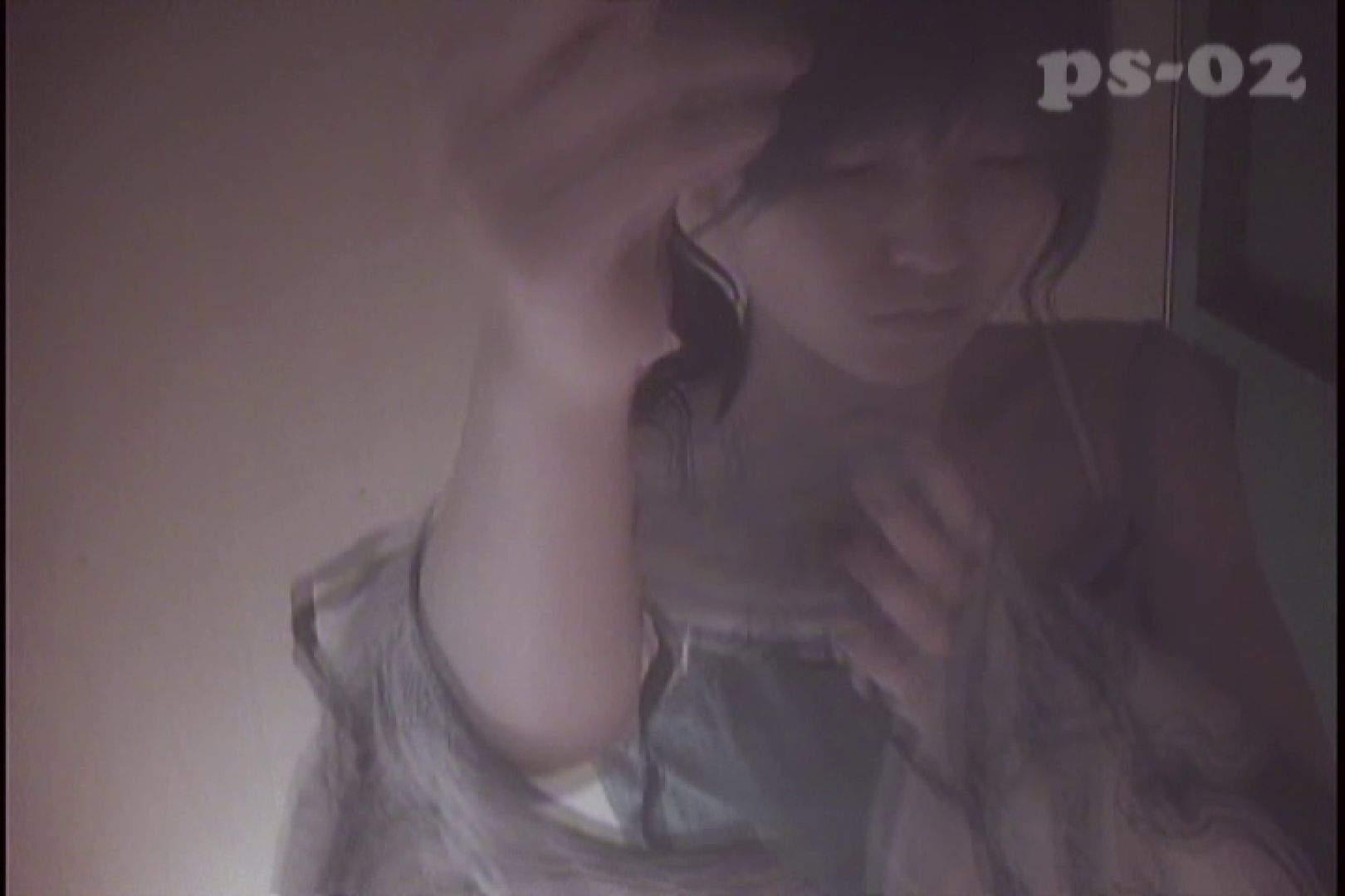 File.11 可愛い顔して下半身は獰猛です。 名人 おまんこ動画流出 31画像 7