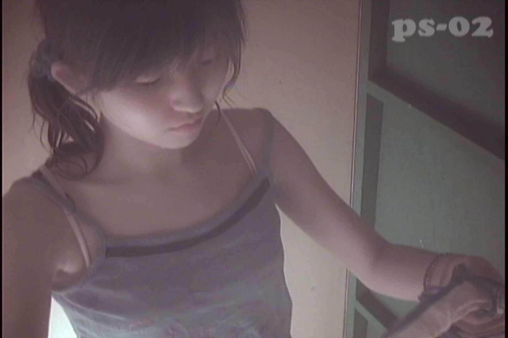 File.11 可愛い顔して下半身は獰猛です。 名人 おまんこ動画流出 31画像 31