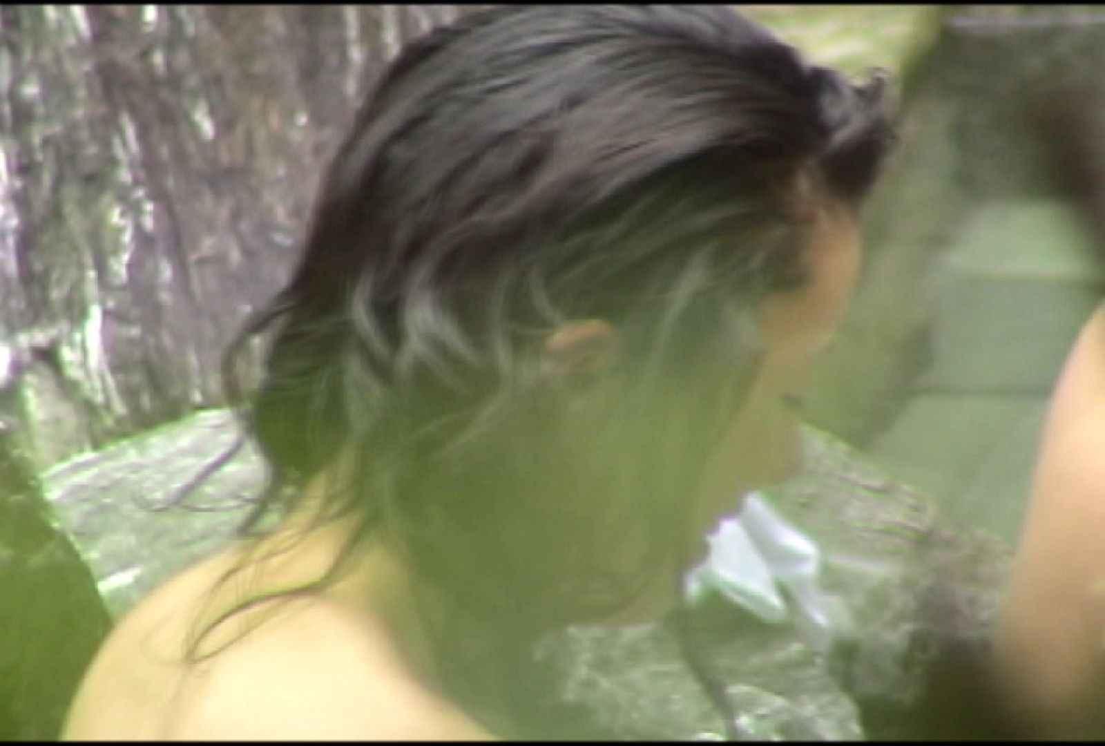No.6 お女市さん楽しいのは分かるけど乳首見られてますよ 美乳 AV無料動画キャプチャ 68画像 45