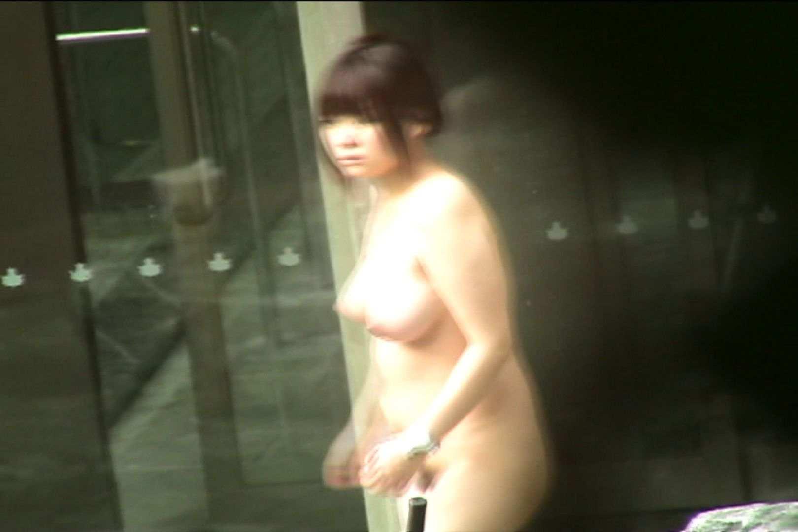 No.24 ピチピチTシャツを着て欲しいギャルです 美女 セックス無修正動画無料 38画像 3