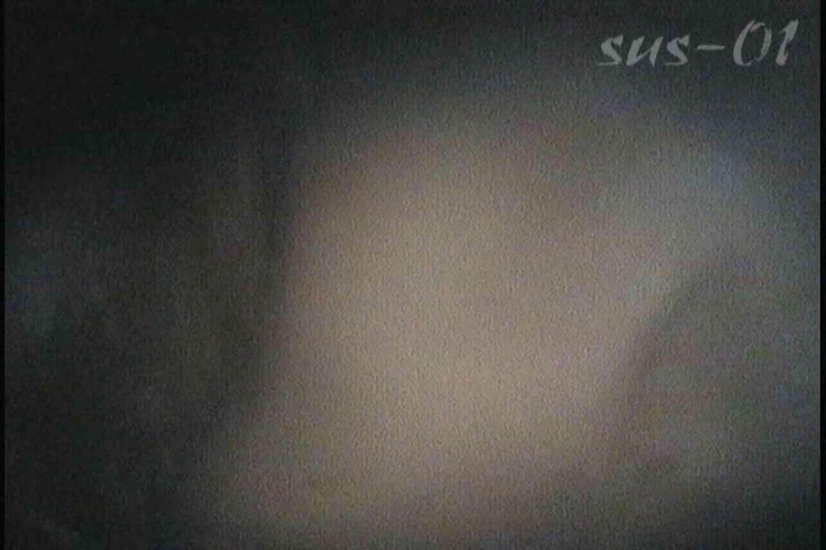 No.6 ギャル詰め合わせ、臨場感は別格です。 日焼けした女たち SEX無修正画像 51画像 26