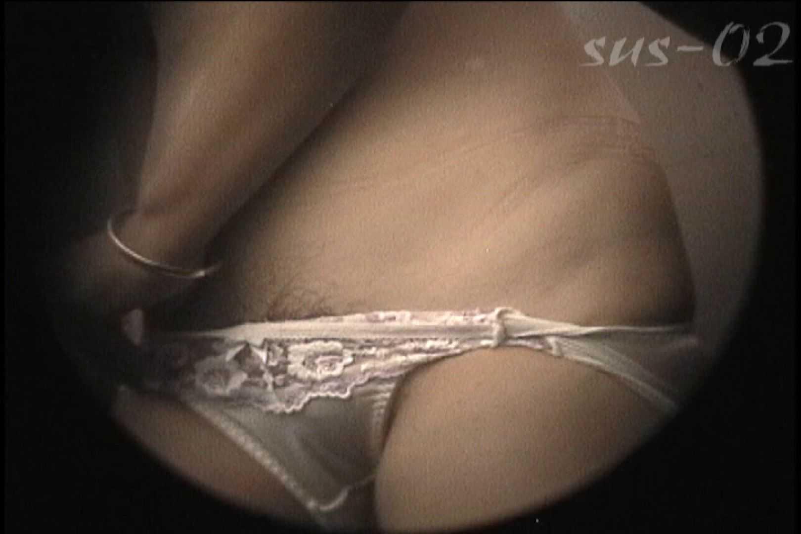 No.12 ハートのビキニがおっさん心をくすぐるのです。 シャワー ワレメ無修正動画無料 72画像 64