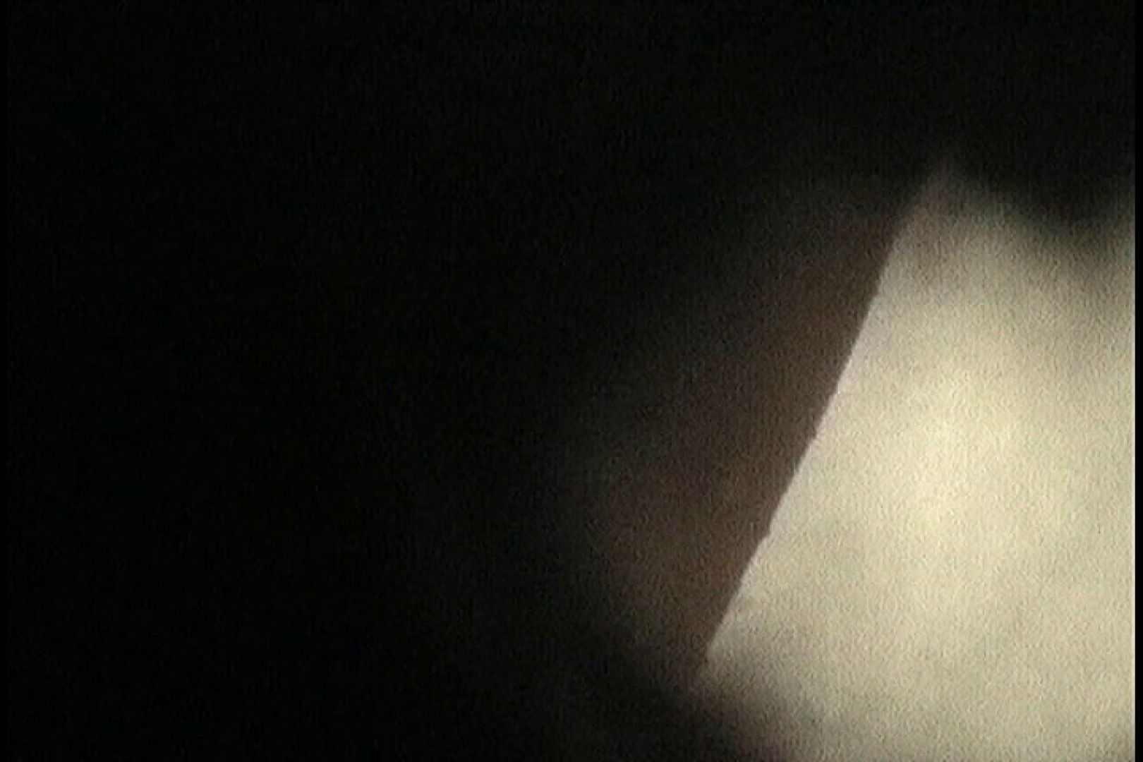 No.14 ボーリングの玉が二つぶら下がってます。 エッチなお姉さん セックス無修正動画無料 58画像 2