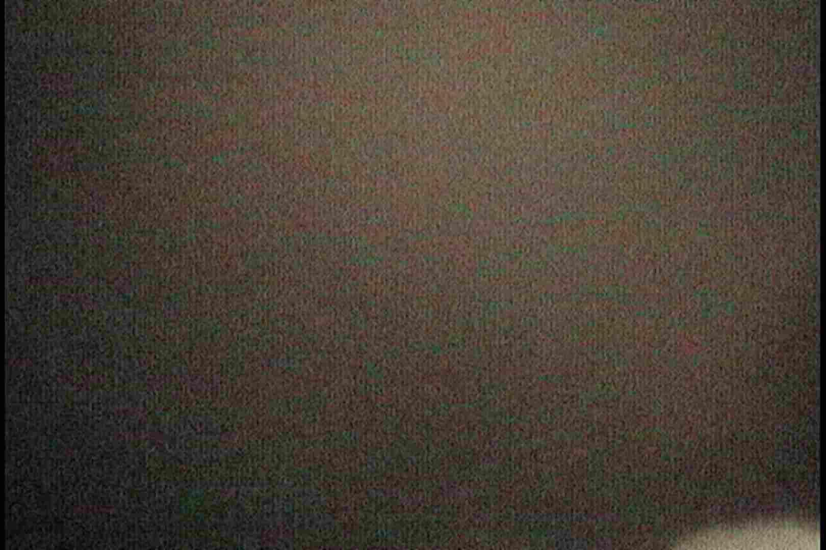 No.14 ボーリングの玉が二つぶら下がってます。 接写 ワレメ無修正動画無料 58画像 4