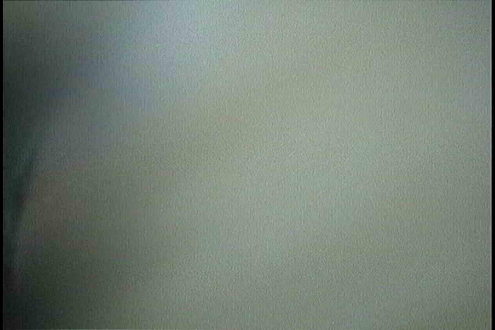 No.14 ボーリングの玉が二つぶら下がってます。 シャワー室 AV動画キャプチャ 58画像 10