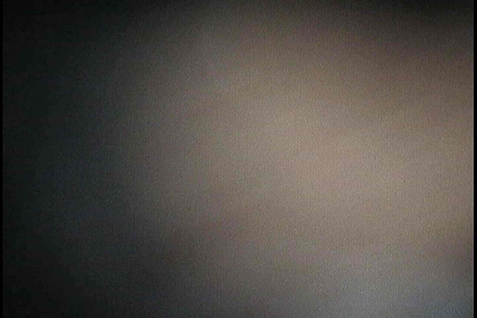 No.14 ボーリングの玉が二つぶら下がってます。 接写 ワレメ無修正動画無料 58画像 18