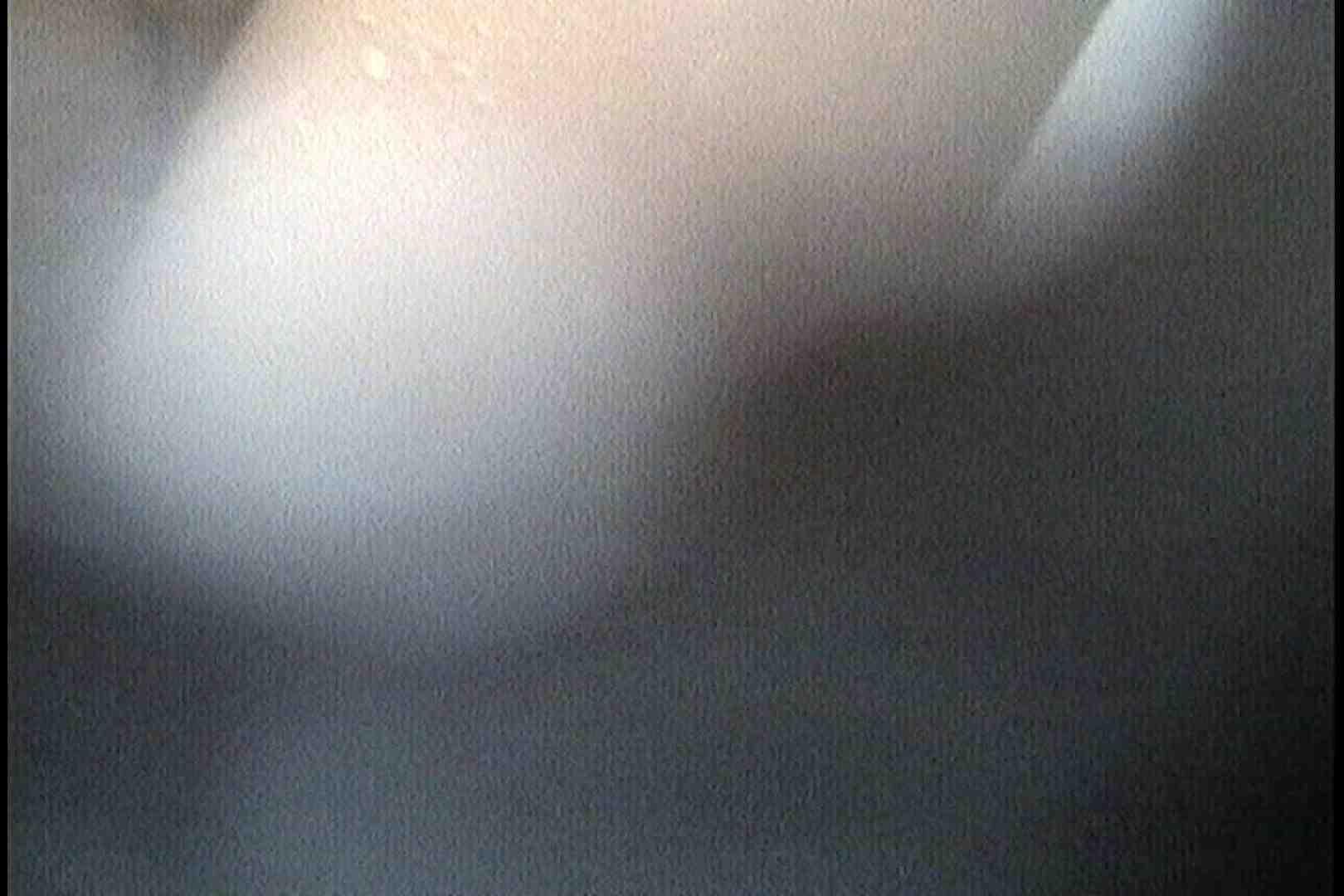 No.14 ボーリングの玉が二つぶら下がってます。 シャワー室 AV動画キャプチャ 58画像 24