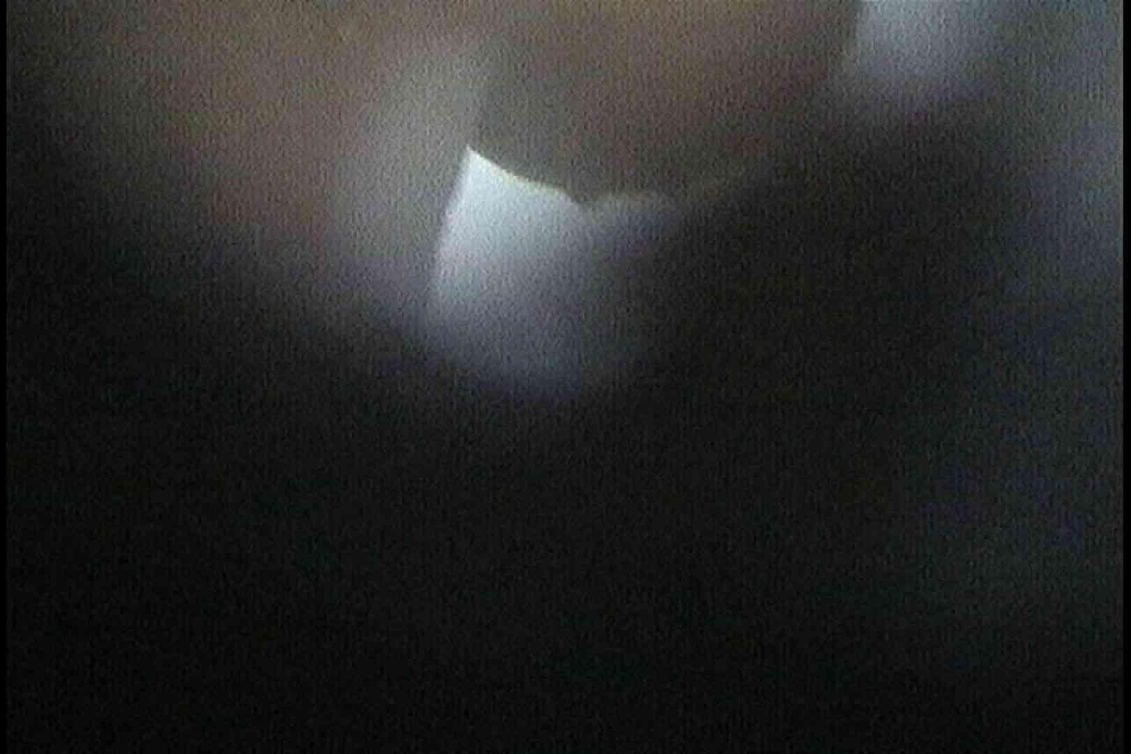 No.14 ボーリングの玉が二つぶら下がってます。 シャワー  58画像 28