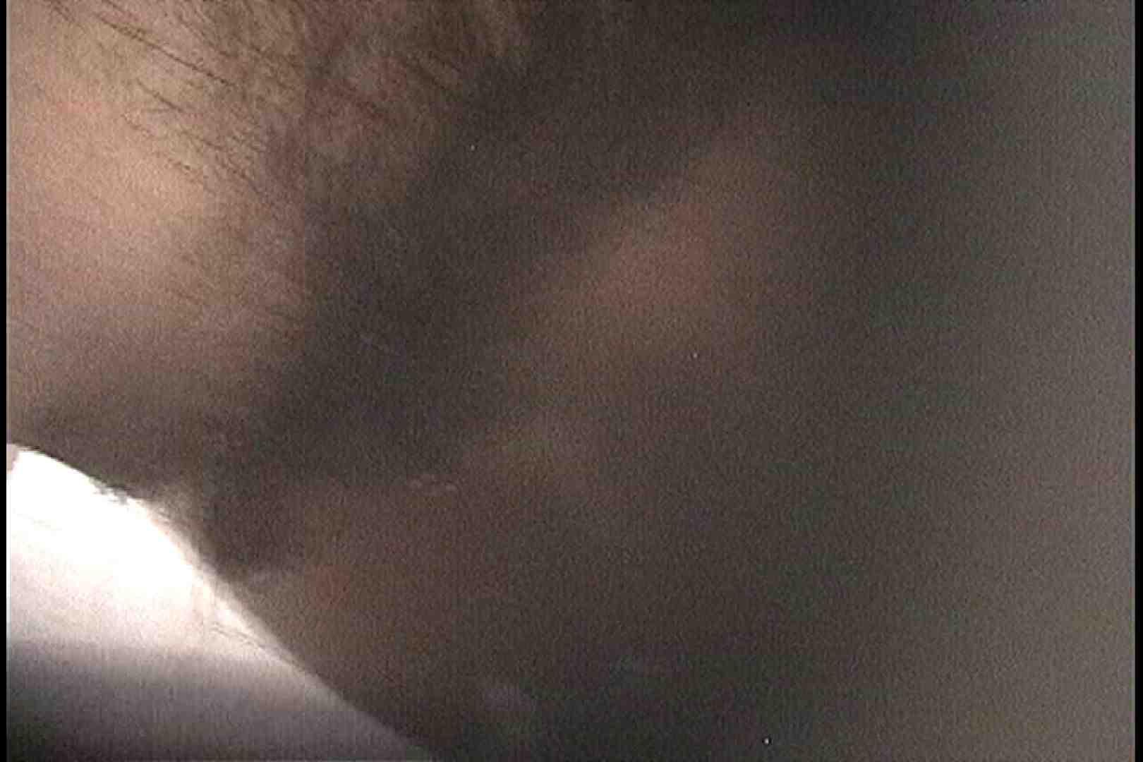 No.20 サターンさんのウルテク炸裂!すごいマンコ発見! 細身・スレンダー  30画像 9