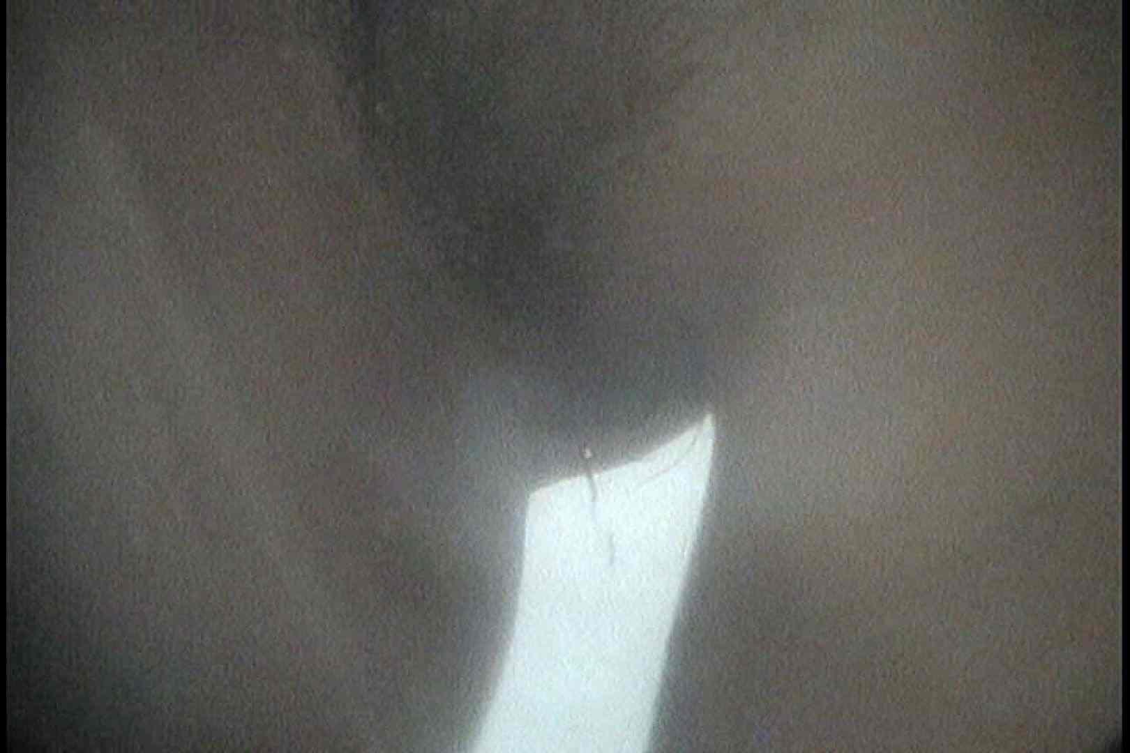 No.20 サターンさんのウルテク炸裂!すごいマンコ発見! マンコ AV動画キャプチャ 30画像 12
