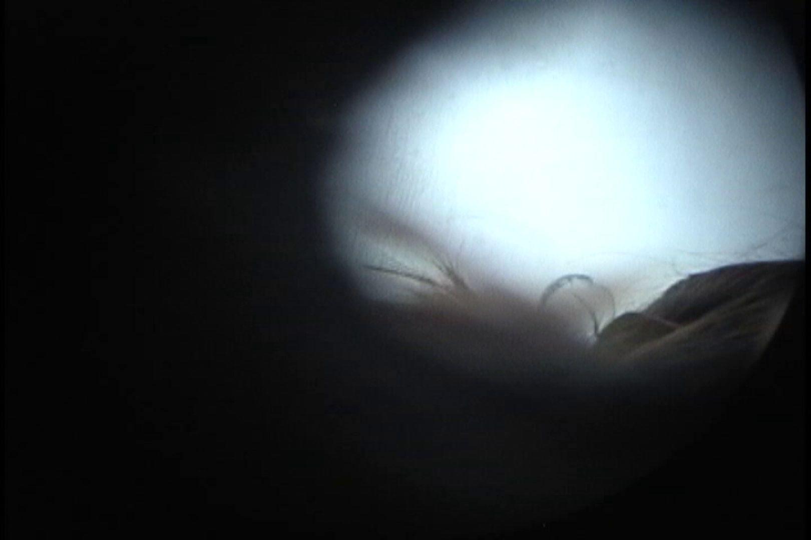 No.25 まあるい巨乳、つまみたくなる乳首です。 巨乳 おめこ無修正動画無料 93画像 3