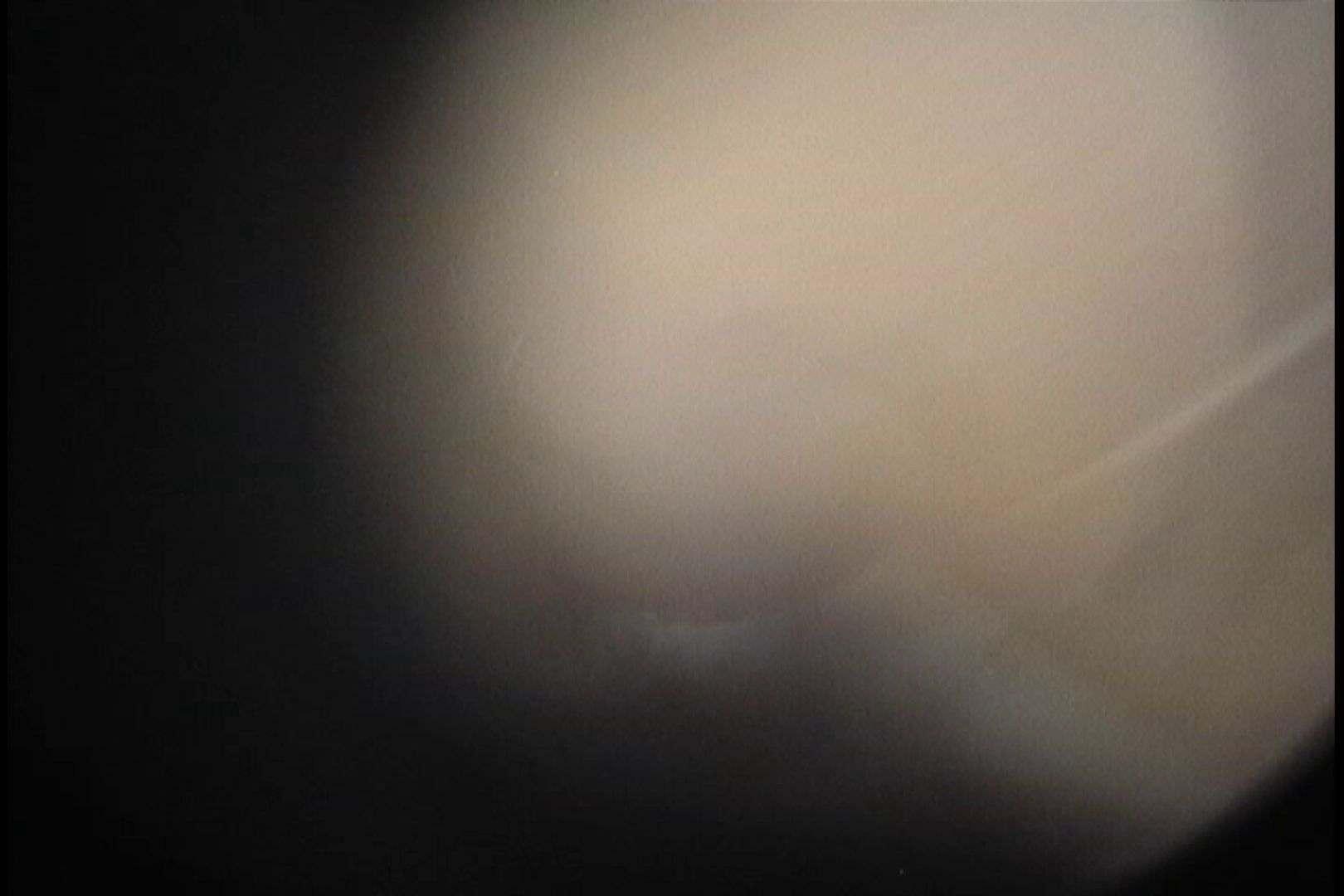 No.25 まあるい巨乳、つまみたくなる乳首です。 シャワー おまんこ無修正動画無料 93画像 32