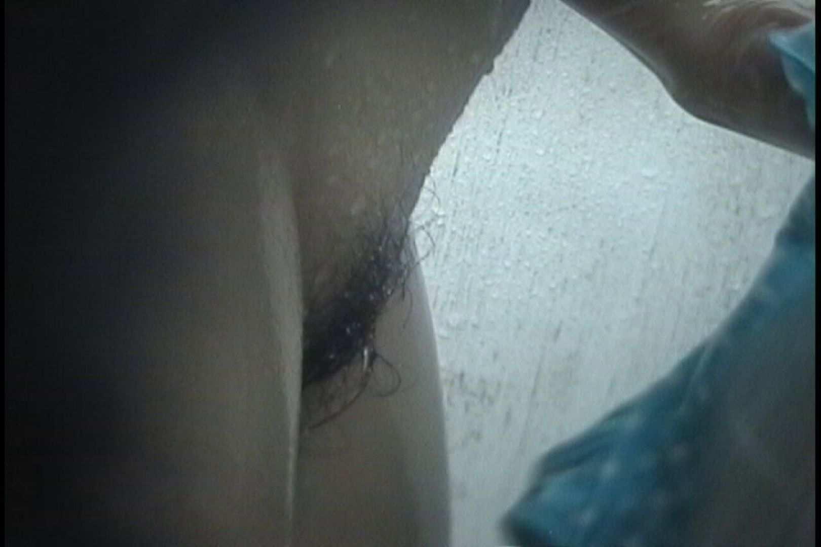 No.25 まあるい巨乳、つまみたくなる乳首です。 露天風呂の女子達 濡れ場動画紹介 93画像 40