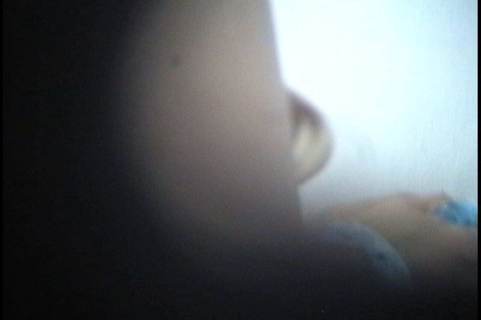 No.25 まあるい巨乳、つまみたくなる乳首です。 乙女〜!  93画像 48
