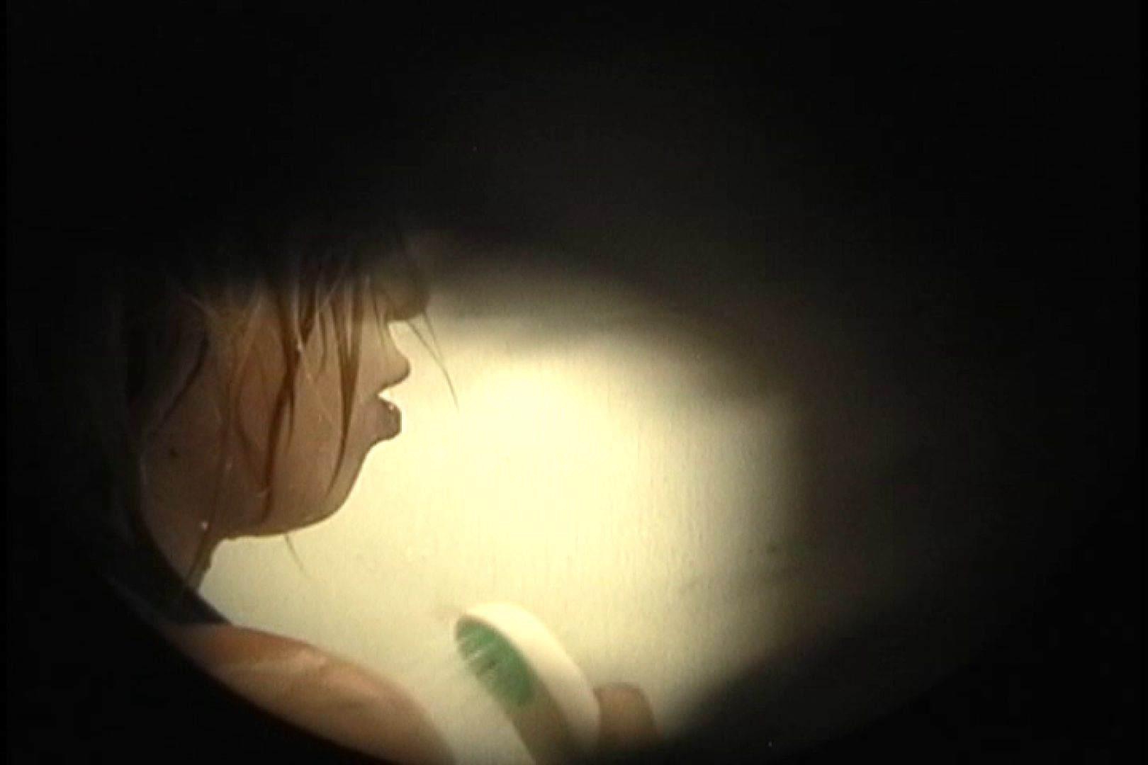 No.26 腰にタトゥー、バックスジマン発見! エッチなお姉さん ワレメ無修正動画無料 23画像 16