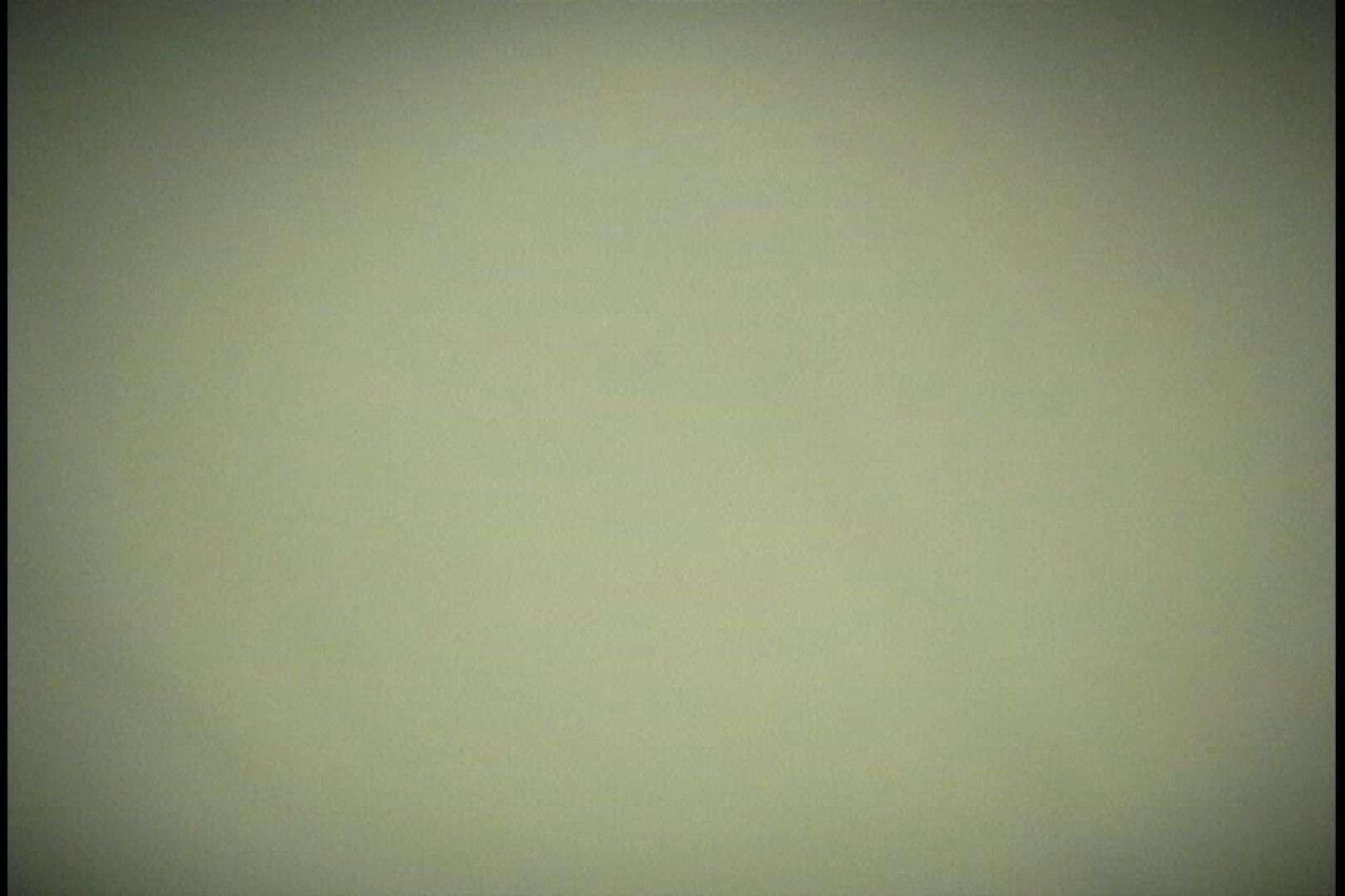 No.29 ウル技炸裂!!すべて見えてます!! ギャルズ ヌード画像 103画像 2