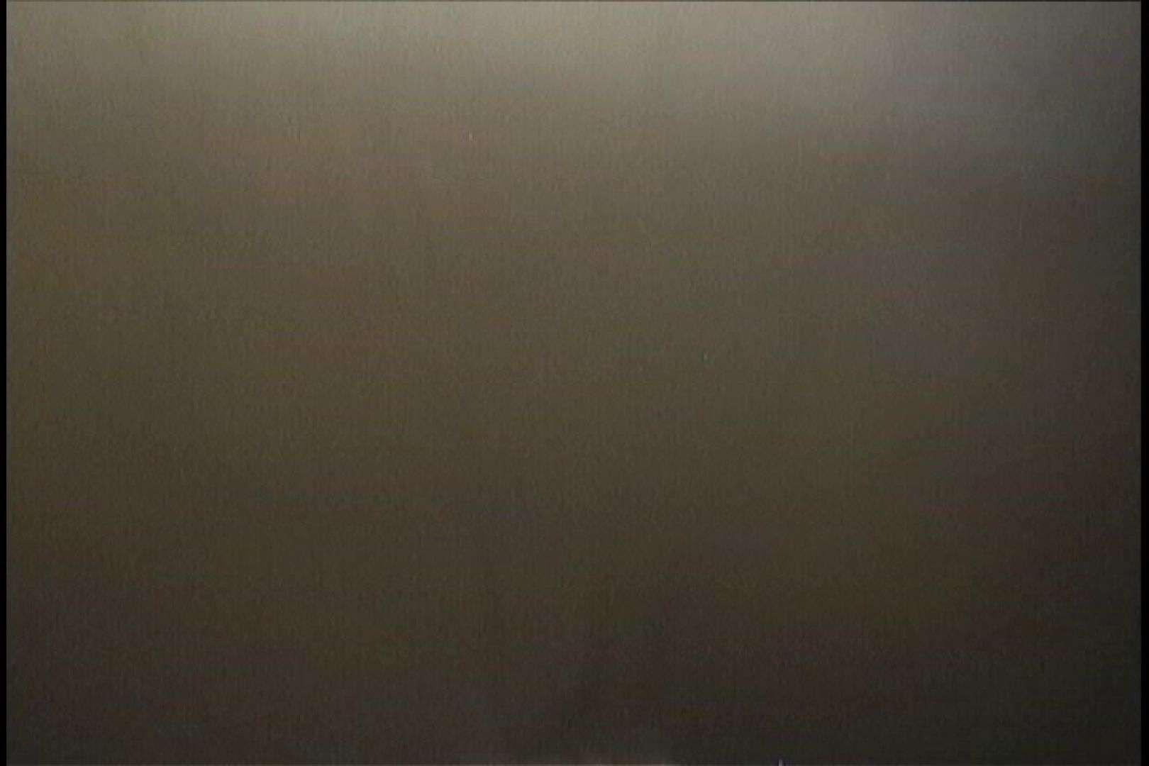 No.29 ウル技炸裂!!すべて見えてます!! 細身・スレンダー | シャワー室  103画像 9