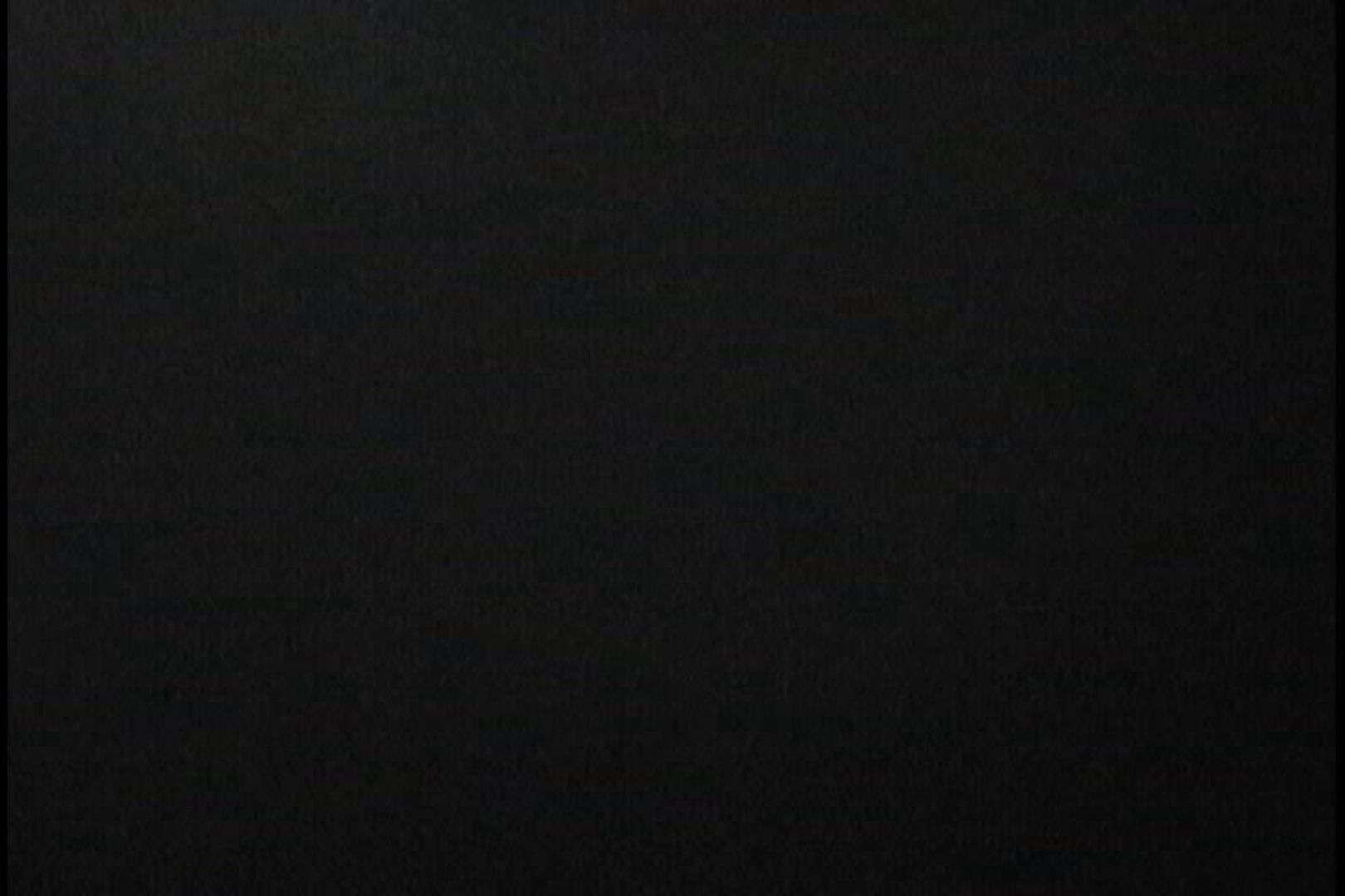 No.29 ウル技炸裂!!すべて見えてます!! ギャルズ ヌード画像 103画像 14