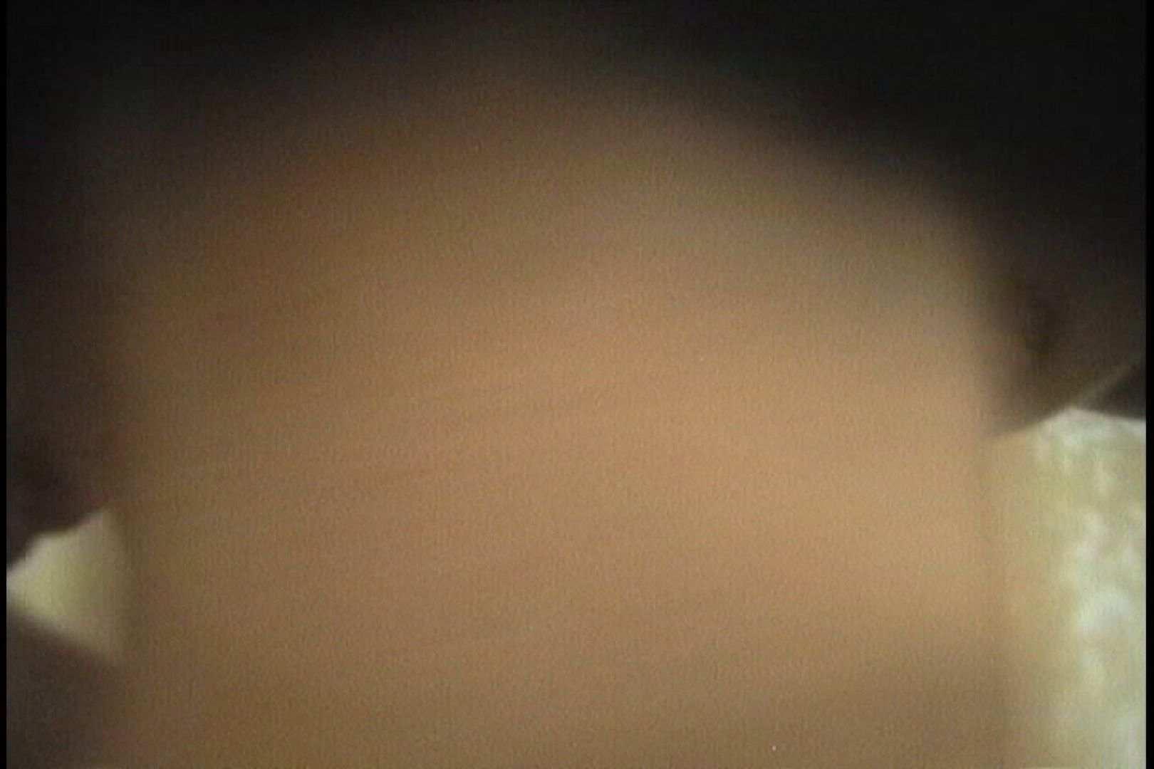 No.29 ウル技炸裂!!すべて見えてます!! ギャルズ ヌード画像 103画像 66