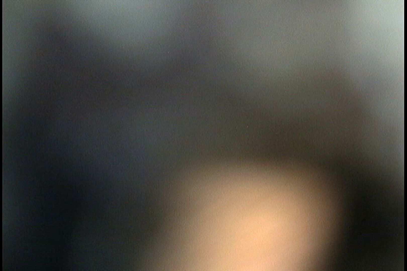 No.41 陰茎から滴り落ちる水滴 細身・スレンダー おまんこ動画流出 86画像 59
