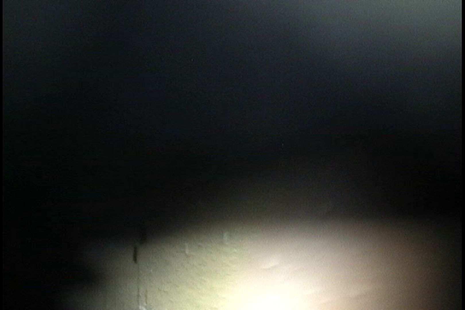 No.41 陰茎から滴り落ちる水滴 ギャルズ オマンコ無修正動画無料 86画像 72