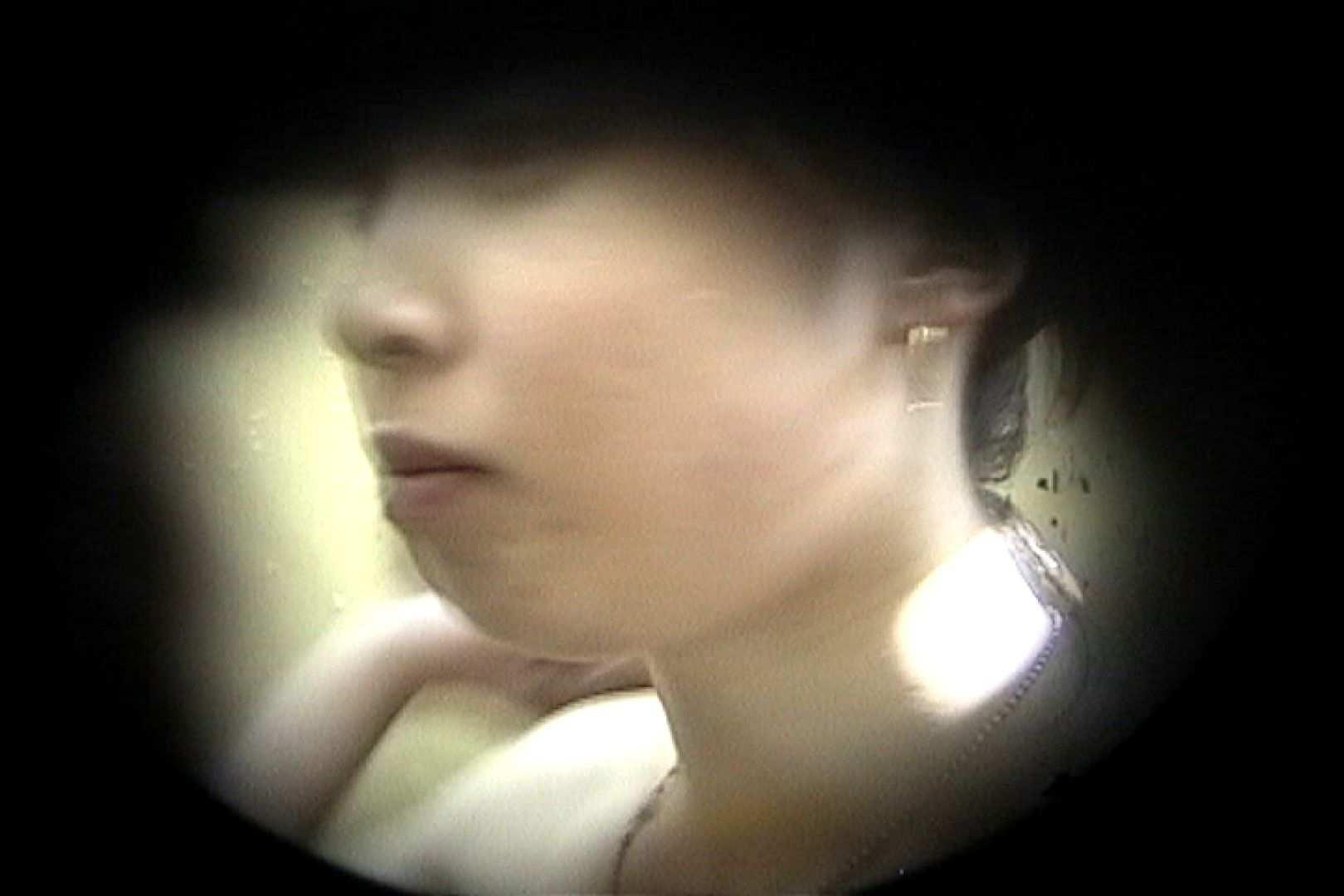 No.41 陰茎から滴り落ちる水滴 乙女〜! オメコ無修正動画無料 86画像 82