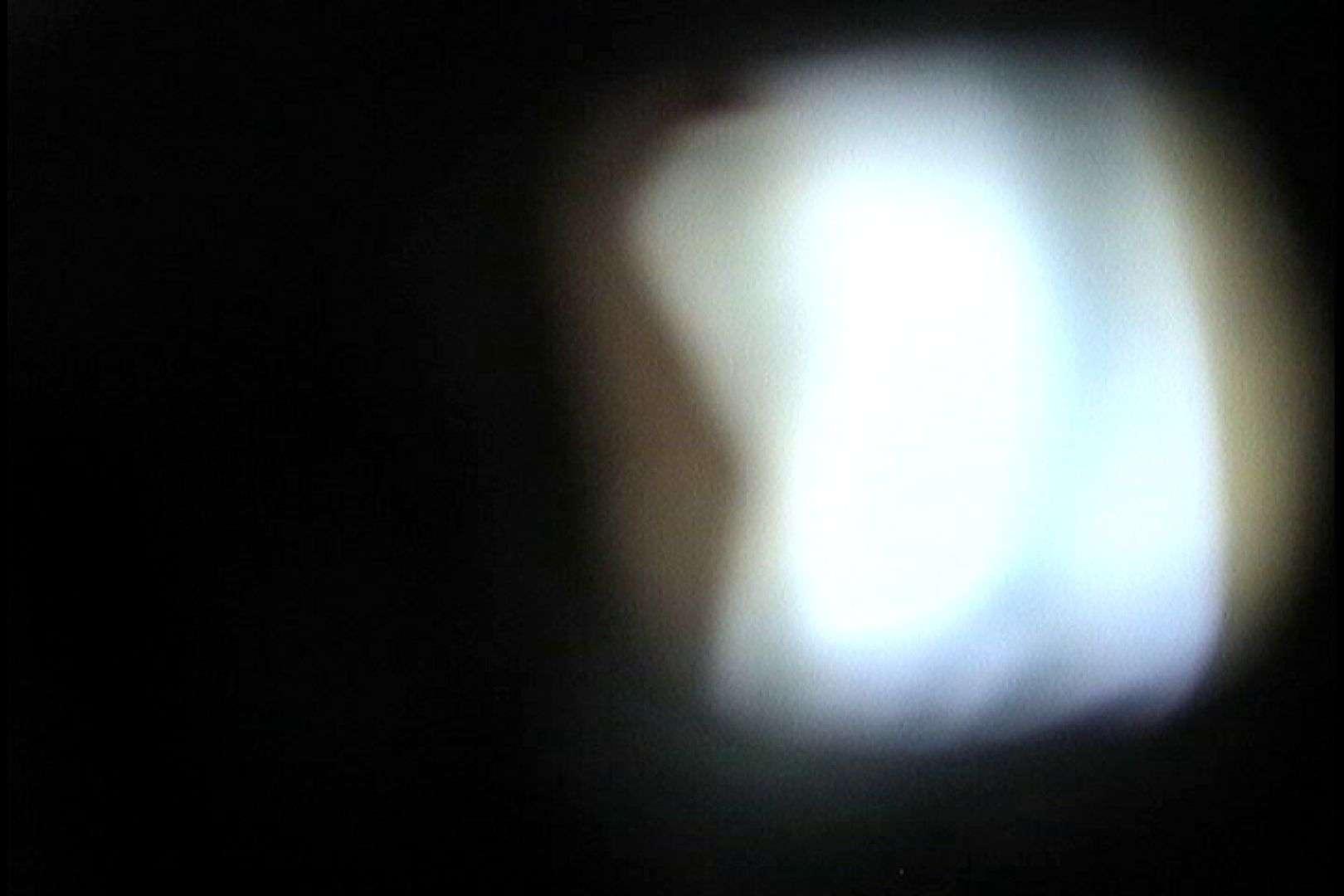 No.42 濃い目の陰毛のその奥には!! 細身・スレンダー AV無料 30画像 2