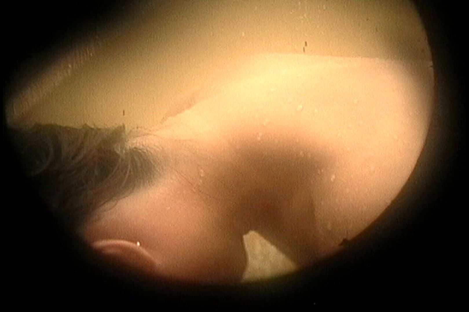 No.43 ばれそうでばれません 柔らかおっぱいが美味しそう! シャワー オマンコ動画キャプチャ 100画像 25