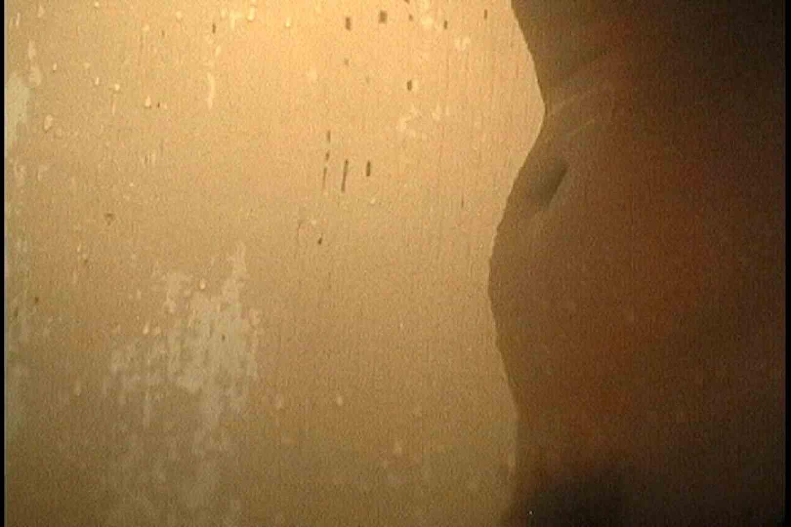 No.43 ばれそうでばれません 柔らかおっぱいが美味しそう! シャワー オマンコ動画キャプチャ 100画像 39